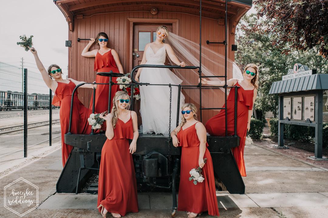62 Montana Wedding Photographer_Stephanie & Dane_Billings Wedding-1408.jpg