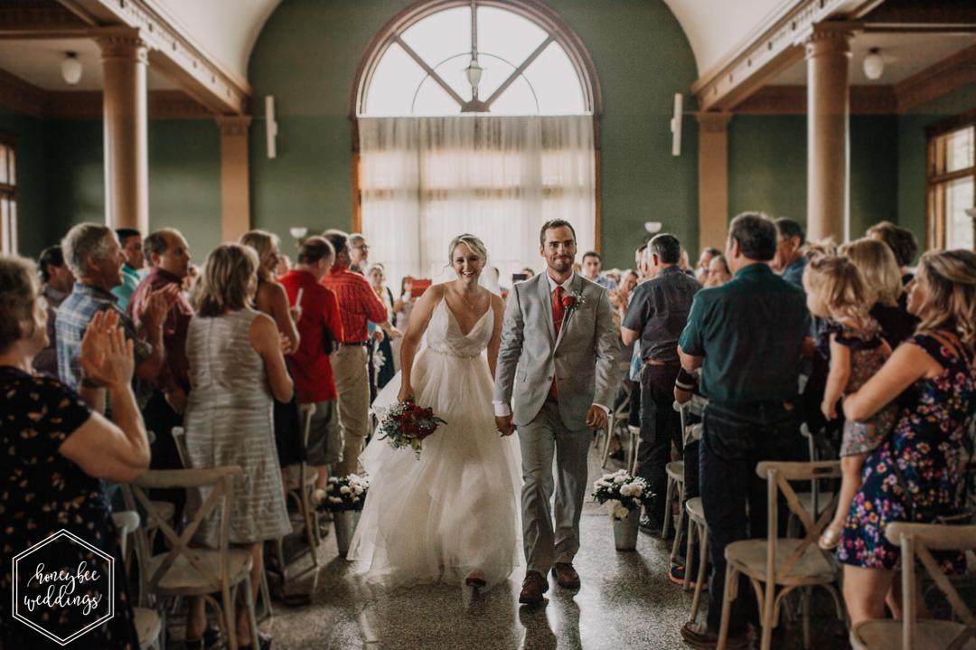 71 Montana Wedding Photographer_Stephanie & Dane_Billings Wedding-1578.jpg
