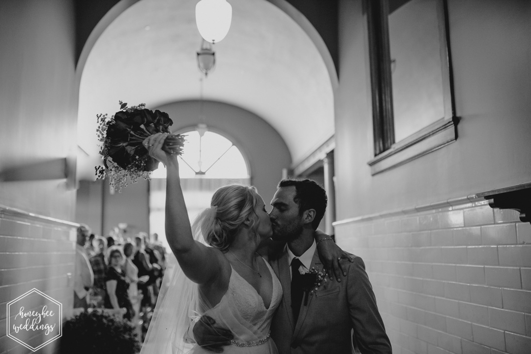 75 Montana Wedding Photographer_Stephanie & Dane_Billings Wedding-1589.jpg
