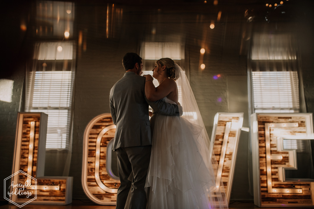 80 Montana Wedding Photographer_Stephanie & Dane_Billings Wedding-1778.jpg