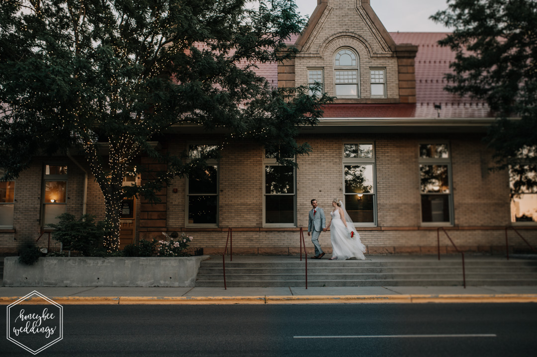 86 Montana Wedding Photographer_Stephanie & Dane_Billings Wedding-2043.jpg