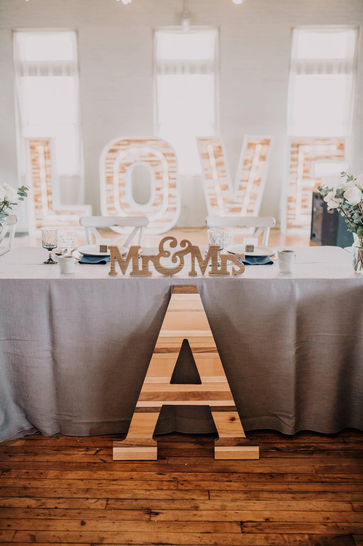 0008Billings Depot Wedding_Montana Wedding Photographer_Stephanie & Dane Aberle_July 14, 2018-22.jpg