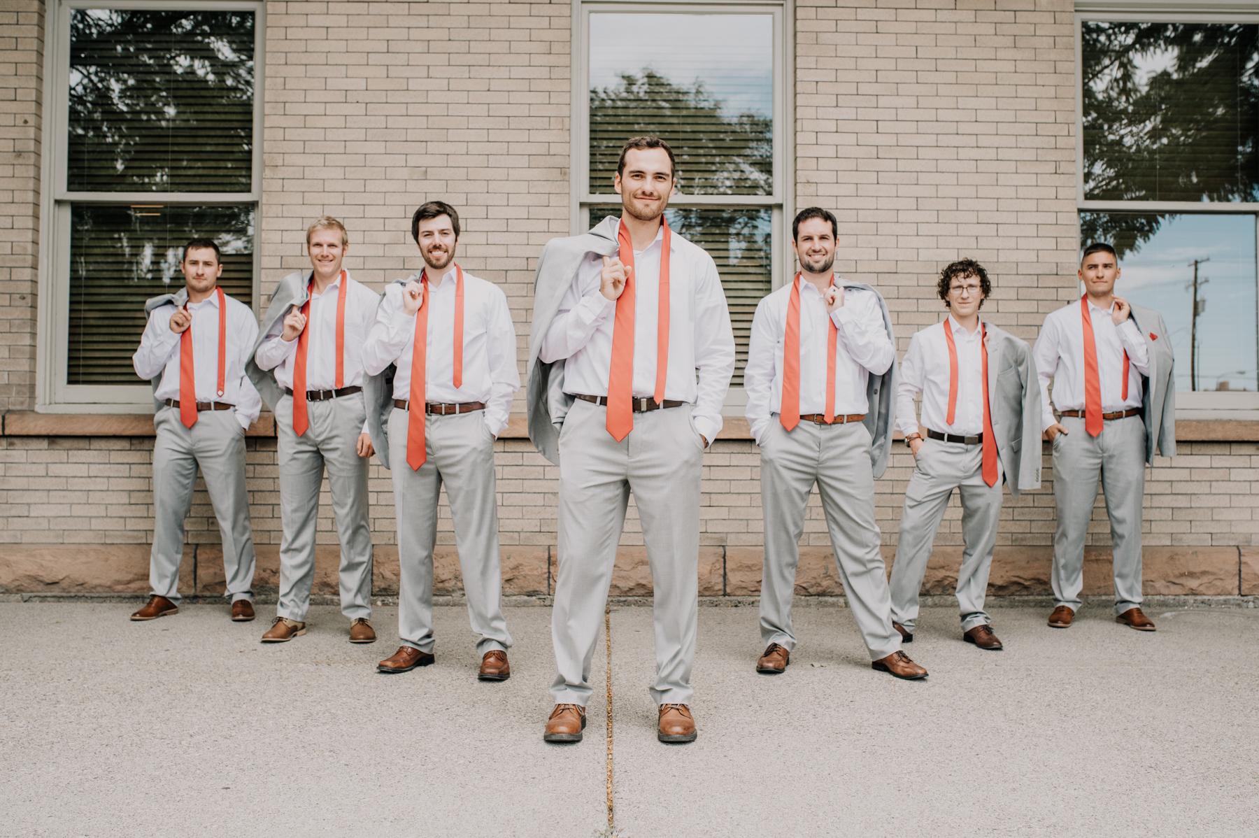 0076Billings Depot Wedding_Montana Wedding Photographer_Stephanie & Dane Aberle_July 14, 2018-268.jpg