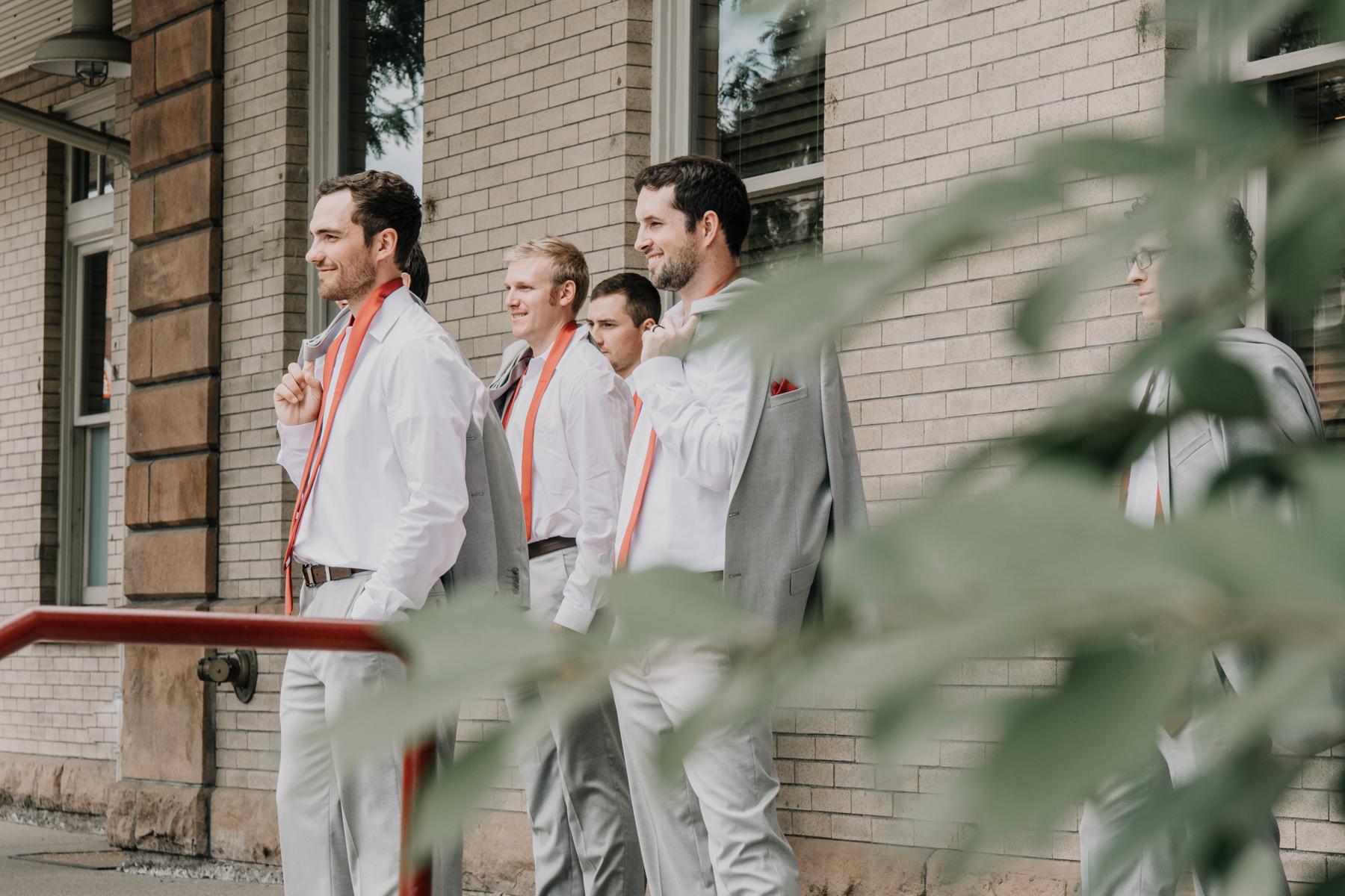 0077Billings Depot Wedding_Montana Wedding Photographer_Stephanie & Dane Aberle_July 14, 2018-289.jpg