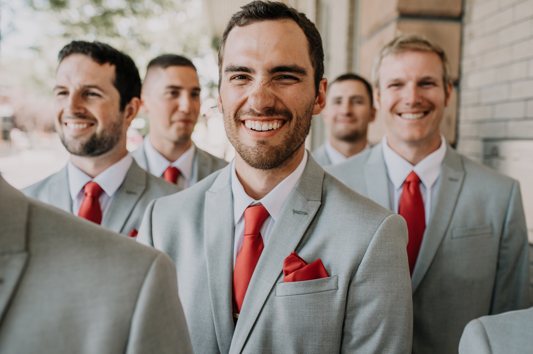 0303Billings Depot Wedding_Montana Wedding Photographer_Stephanie & Dane Aberle_July 14, 2018-878.jpg