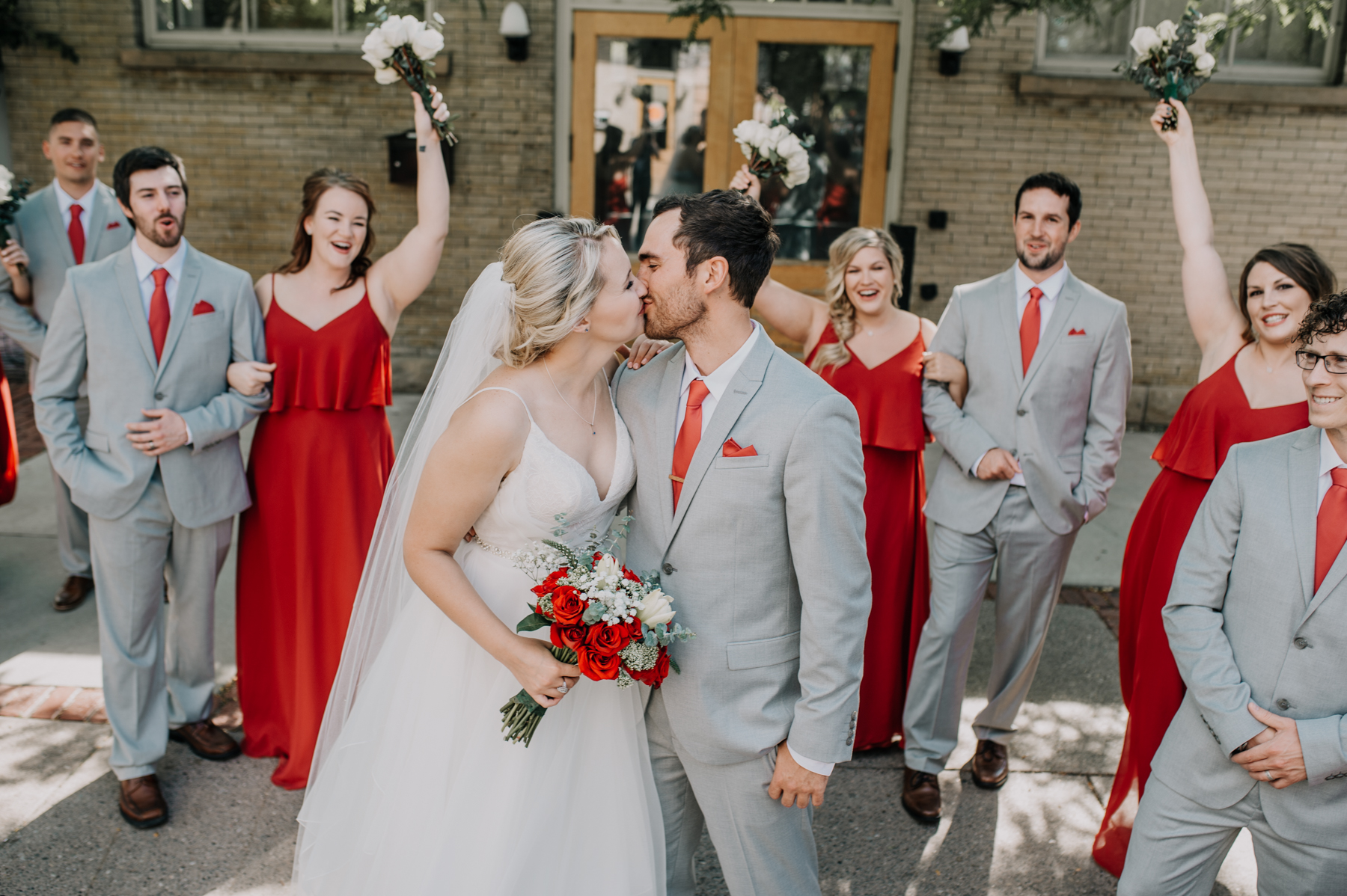 0317Billings Depot Wedding_Montana Wedding Photographer_Stephanie & Dane Aberle_July 14, 2018-947.jpg