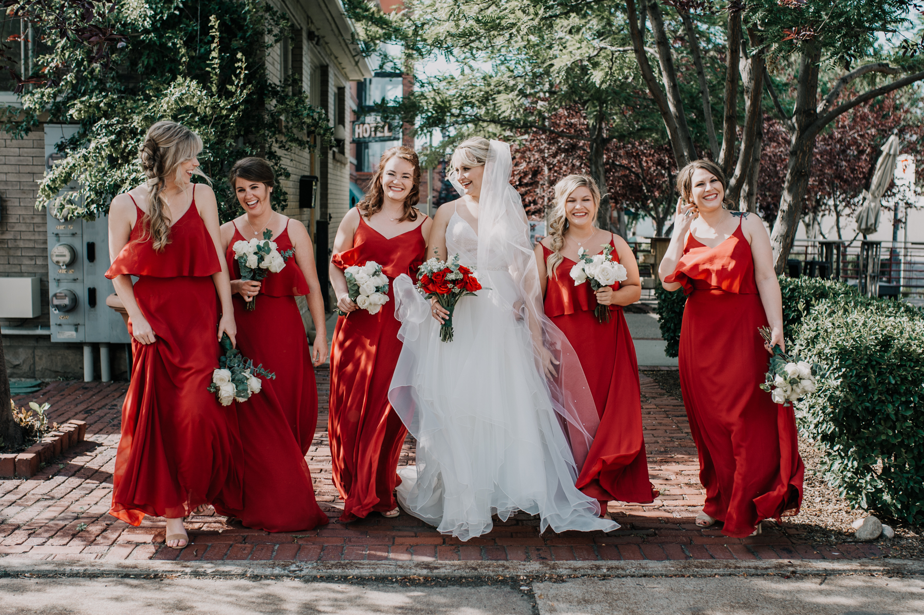 0358Billings Depot Wedding_Montana Wedding Photographer_Stephanie & Dane Aberle_July 14, 2018-1094.jpg