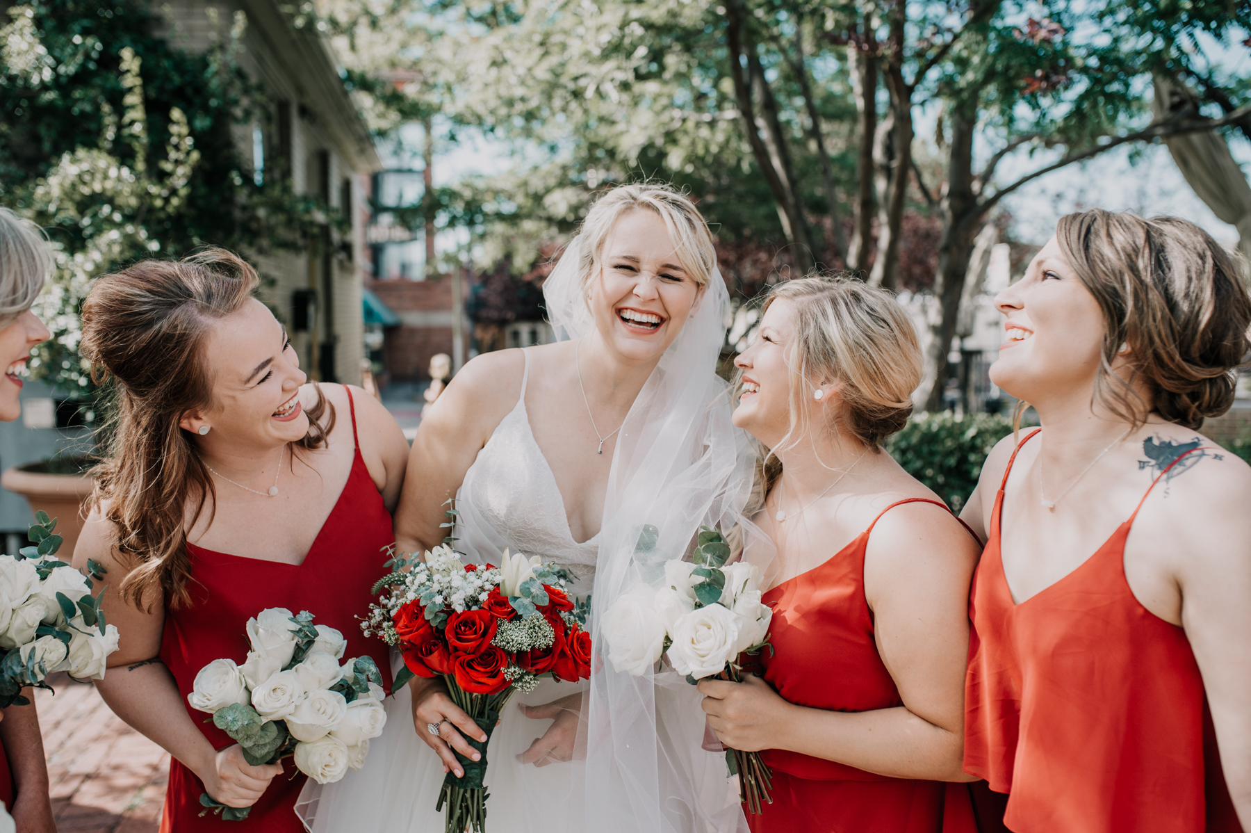 0367Billings Depot Wedding_Montana Wedding Photographer_Stephanie & Dane Aberle_July 14, 2018-1114.jpg