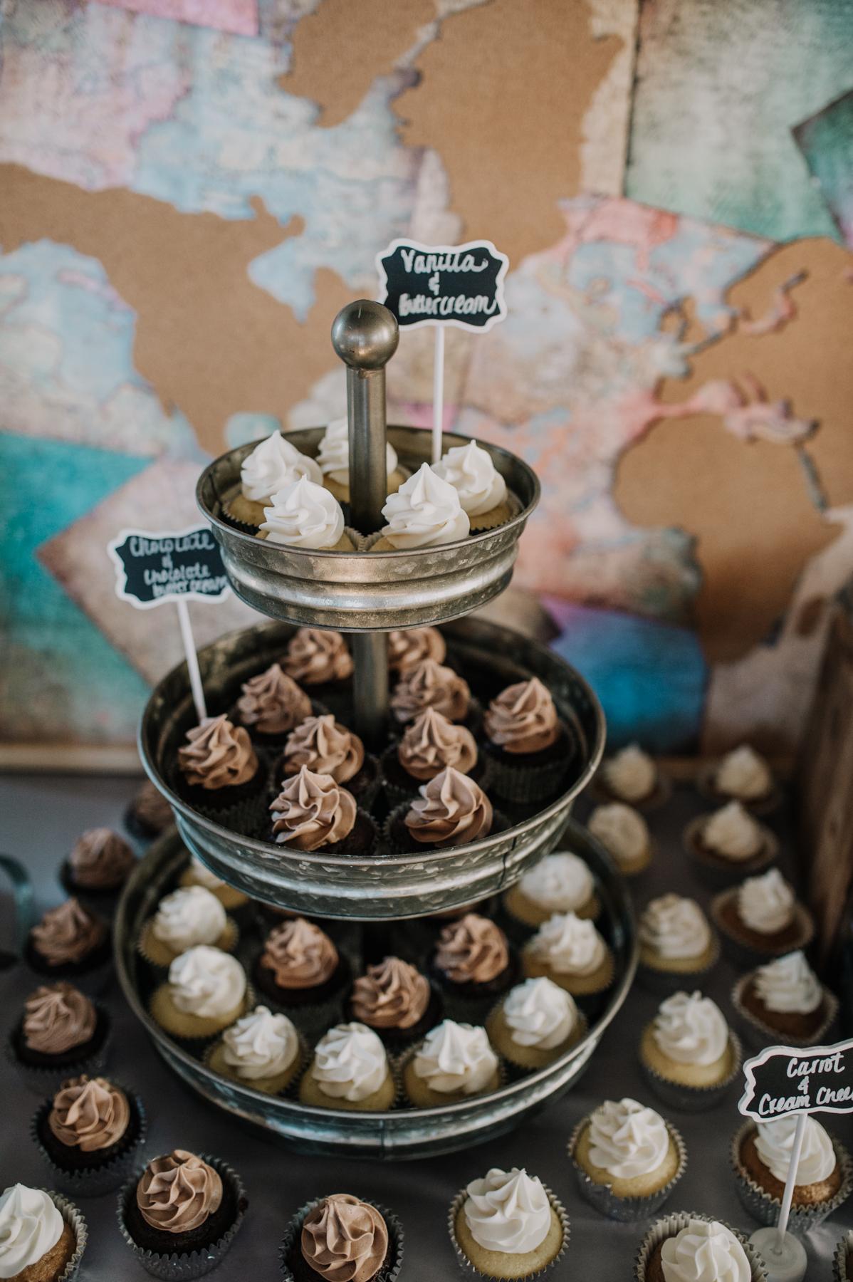 0616Billings Depot Wedding_Montana Wedding Photographer_Stephanie & Dane Aberle_July 14, 2018-1583.jpg