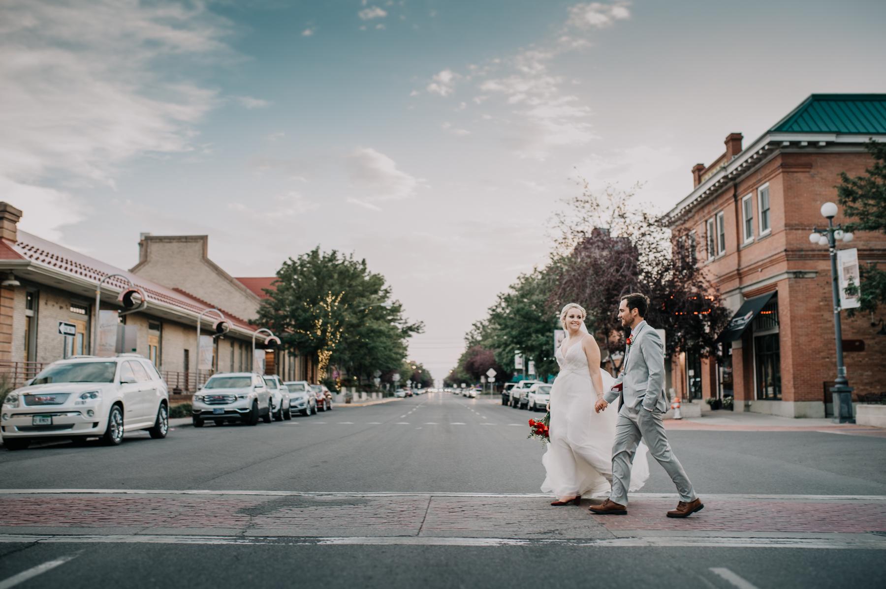 0807Billings Depot Wedding_Montana Wedding Photographer_Stephanie & Dane Aberle_July 14, 2018-2140.jpg