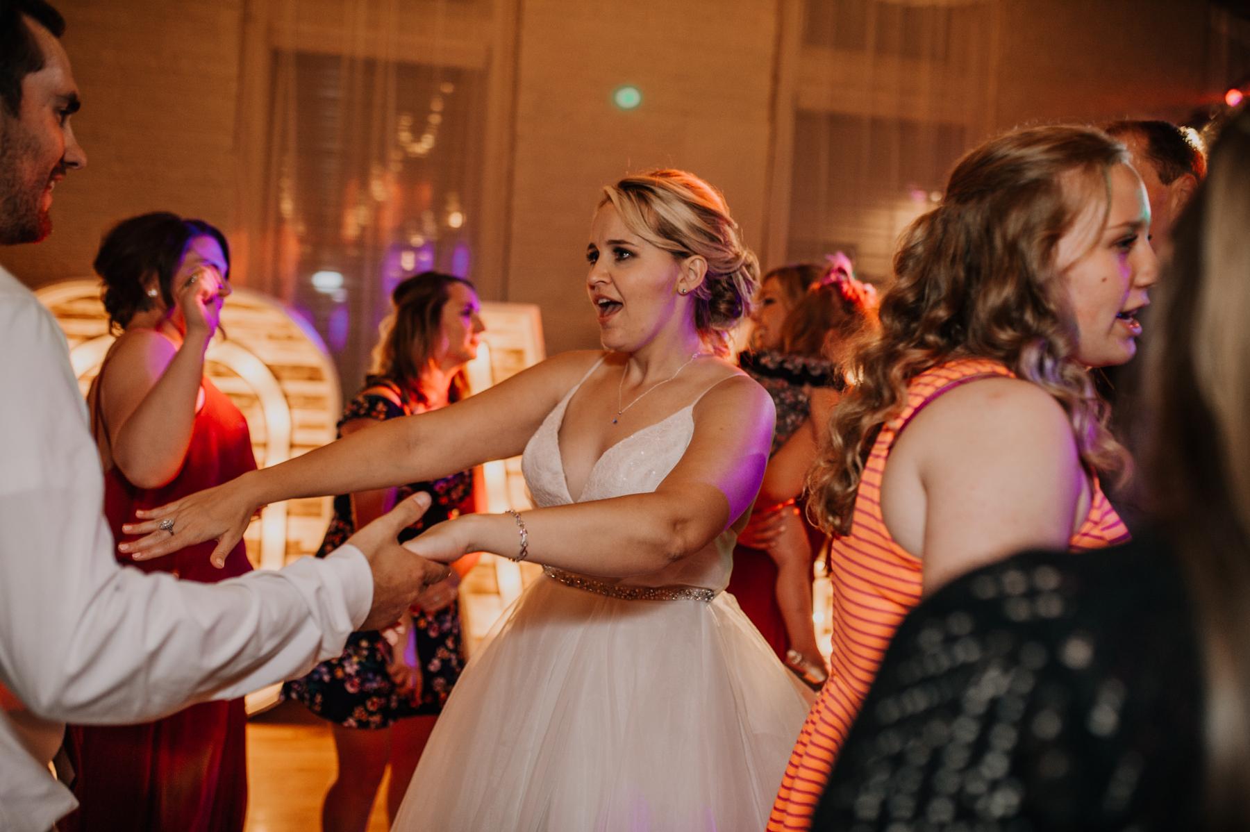 0898Billings Depot Wedding_Montana Wedding Photographer_Stephanie & Dane Aberle_July 14, 2018-2563.jpg