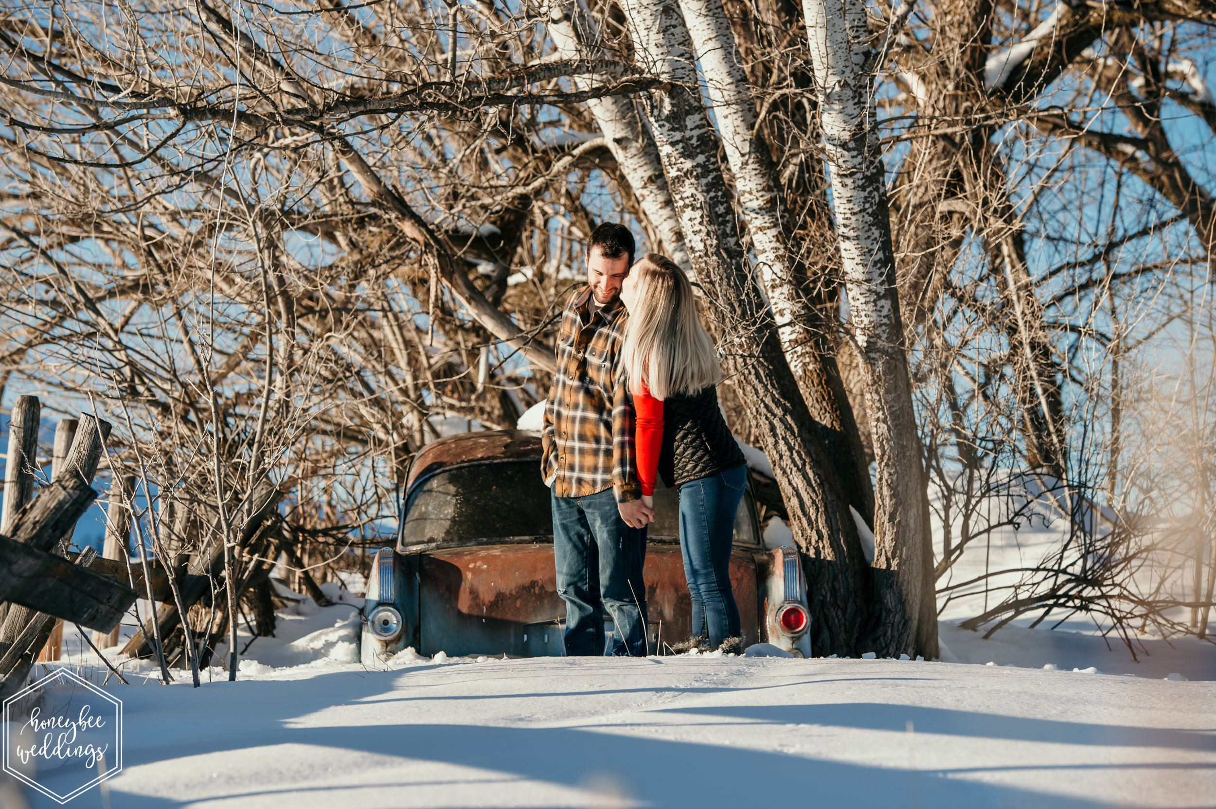 002Montana Wedding Photographer_Winter Engagement_Polson_Jessica & Brian_March 09, 2019-10.jpg