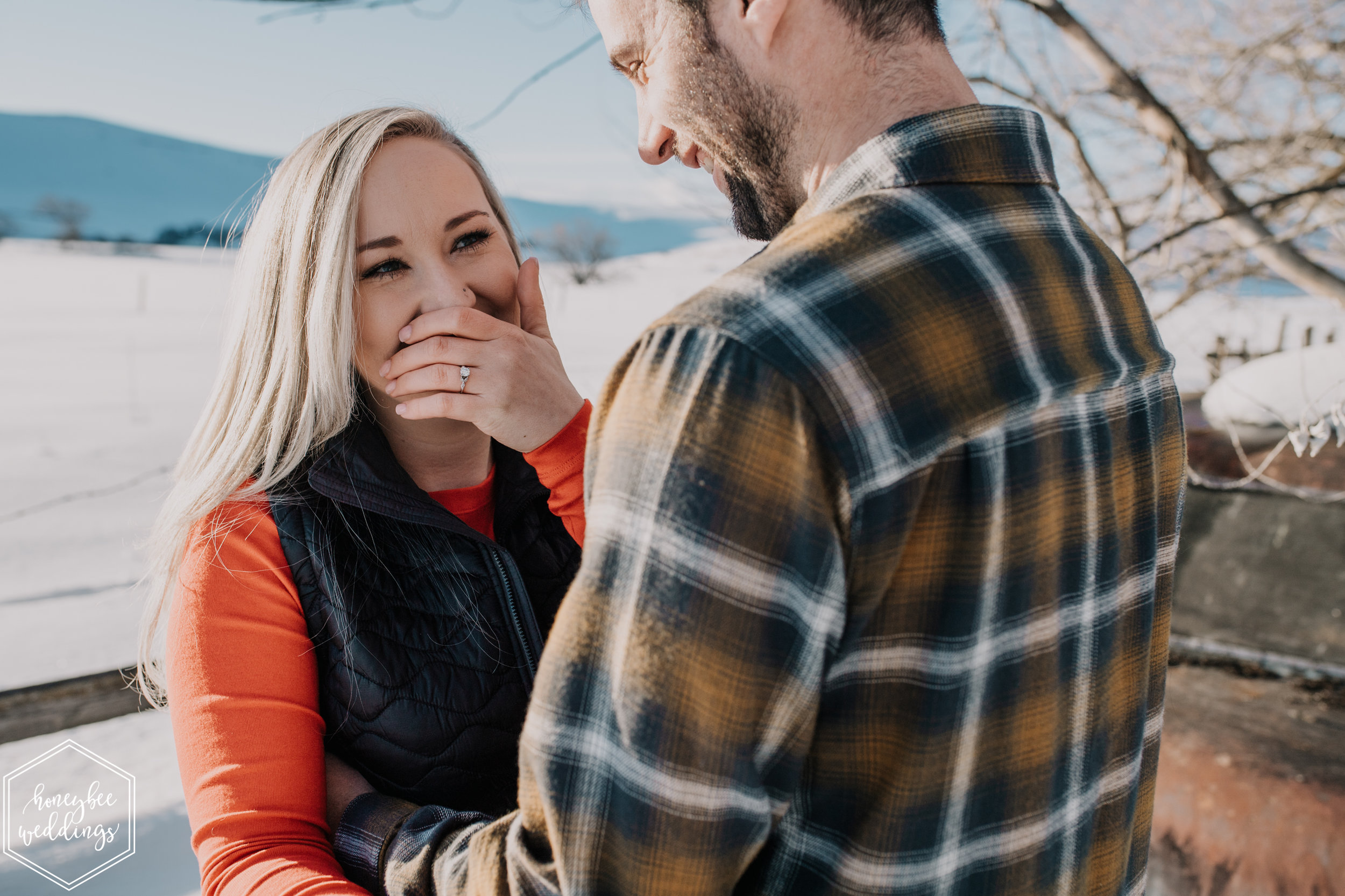 012Montana Wedding Photographer_Winter Engagement_Polson_Jessica & Brian_March 09, 2019-207.jpg