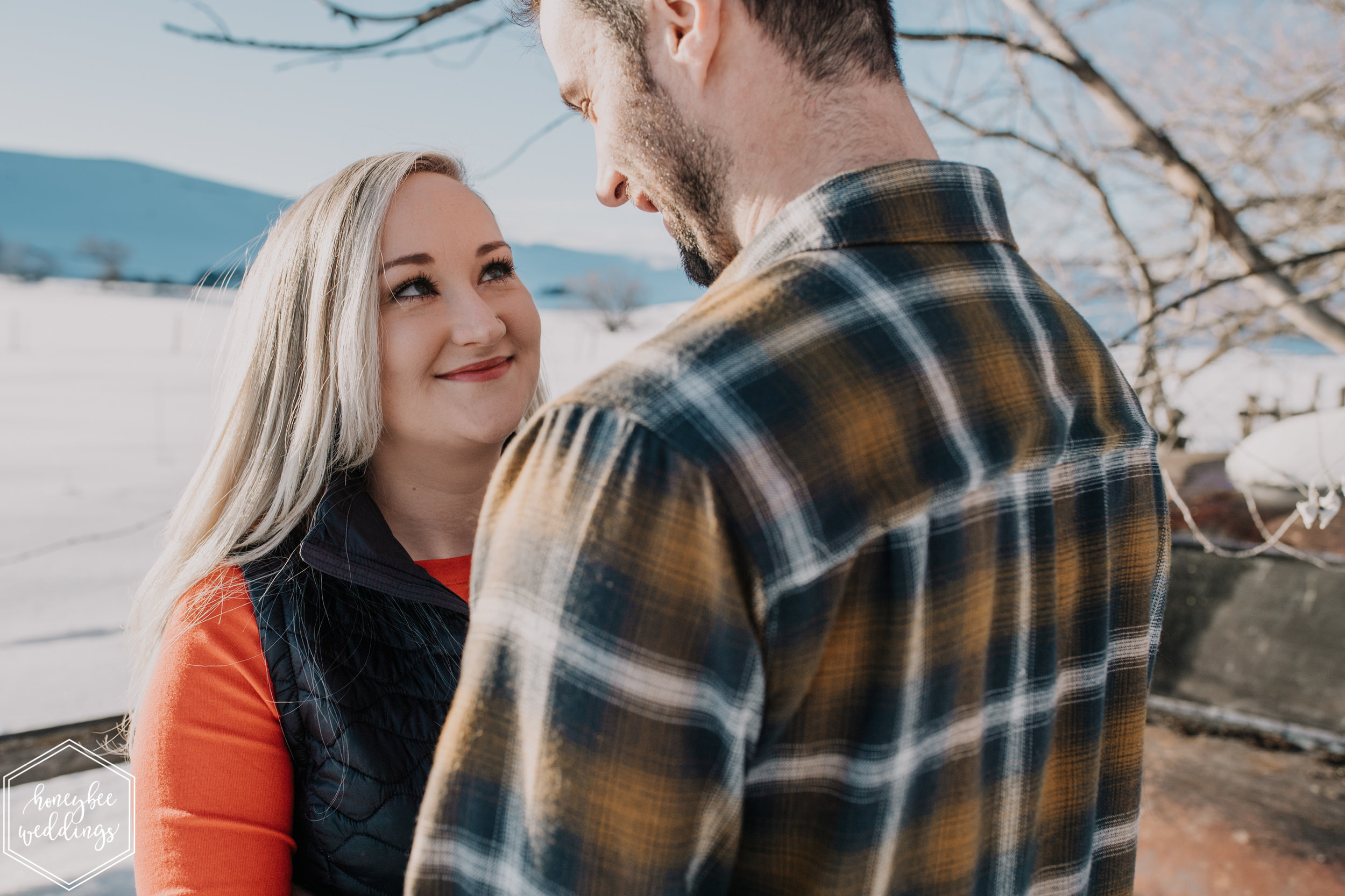 014Montana Wedding Photographer_Winter Engagement_Polson_Jessica & Brian_March 09, 2019-211.jpg