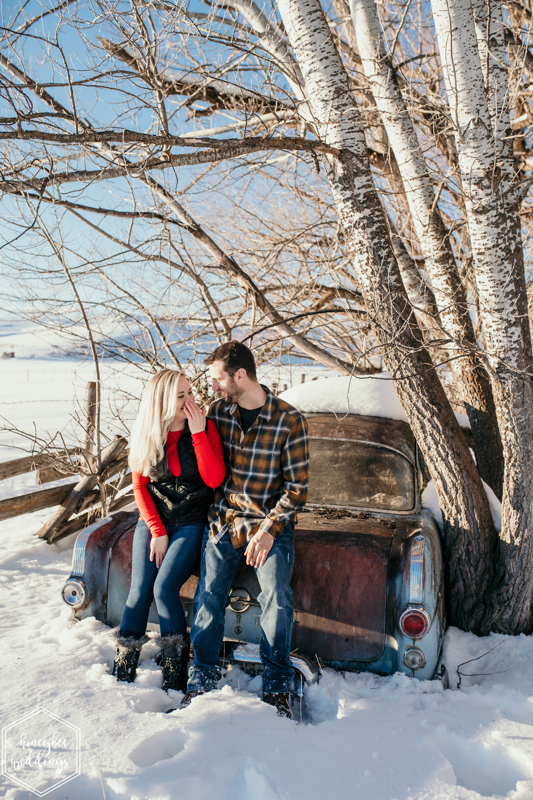 018Montana Wedding Photographer_Winter Engagement_Polson_Jessica & Brian_March 09, 2019-225.jpg