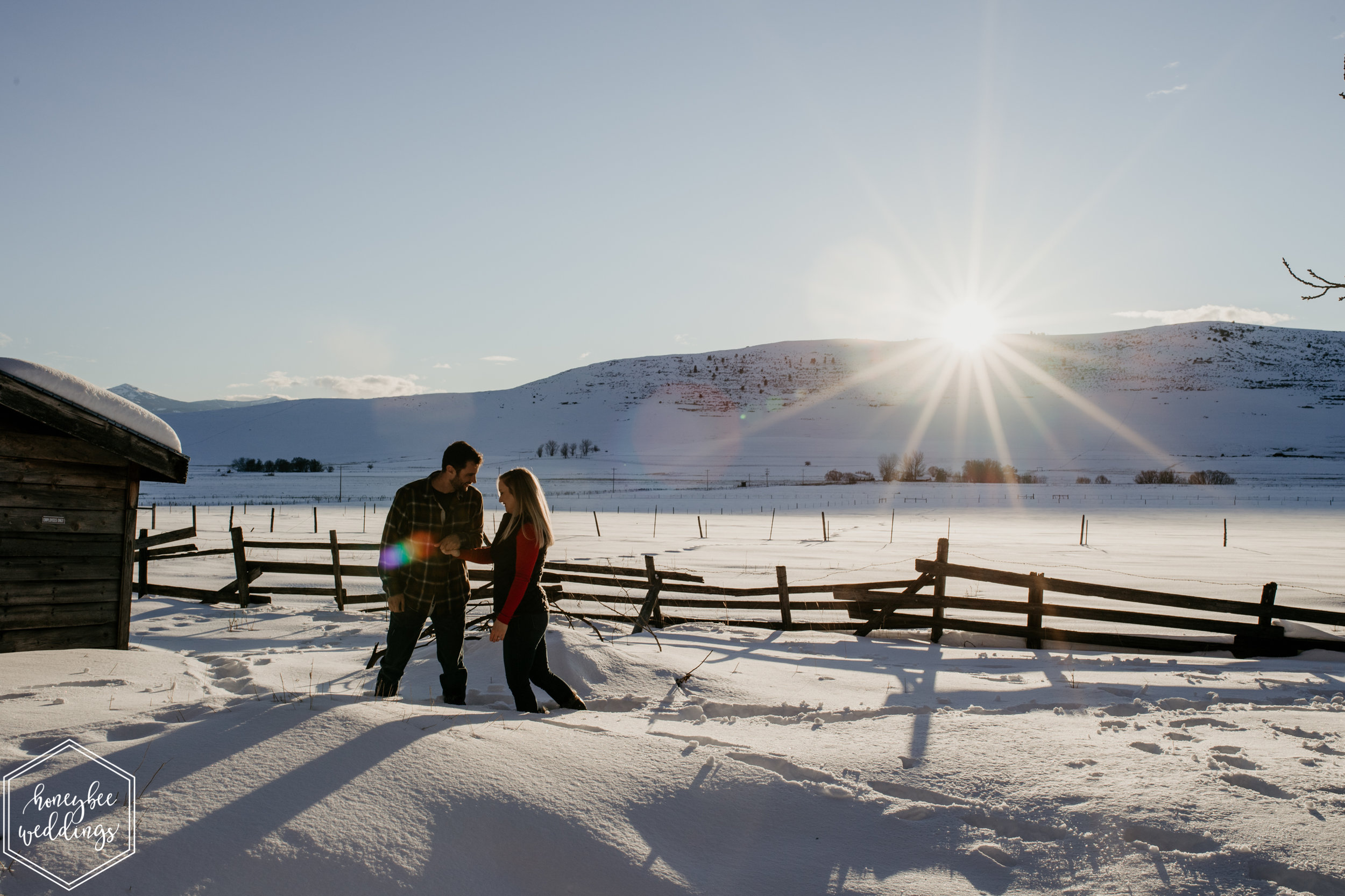 037Montana Wedding Photographer_Winter Engagement_Polson_Jessica & Brian_March 09, 2019-271.jpg
