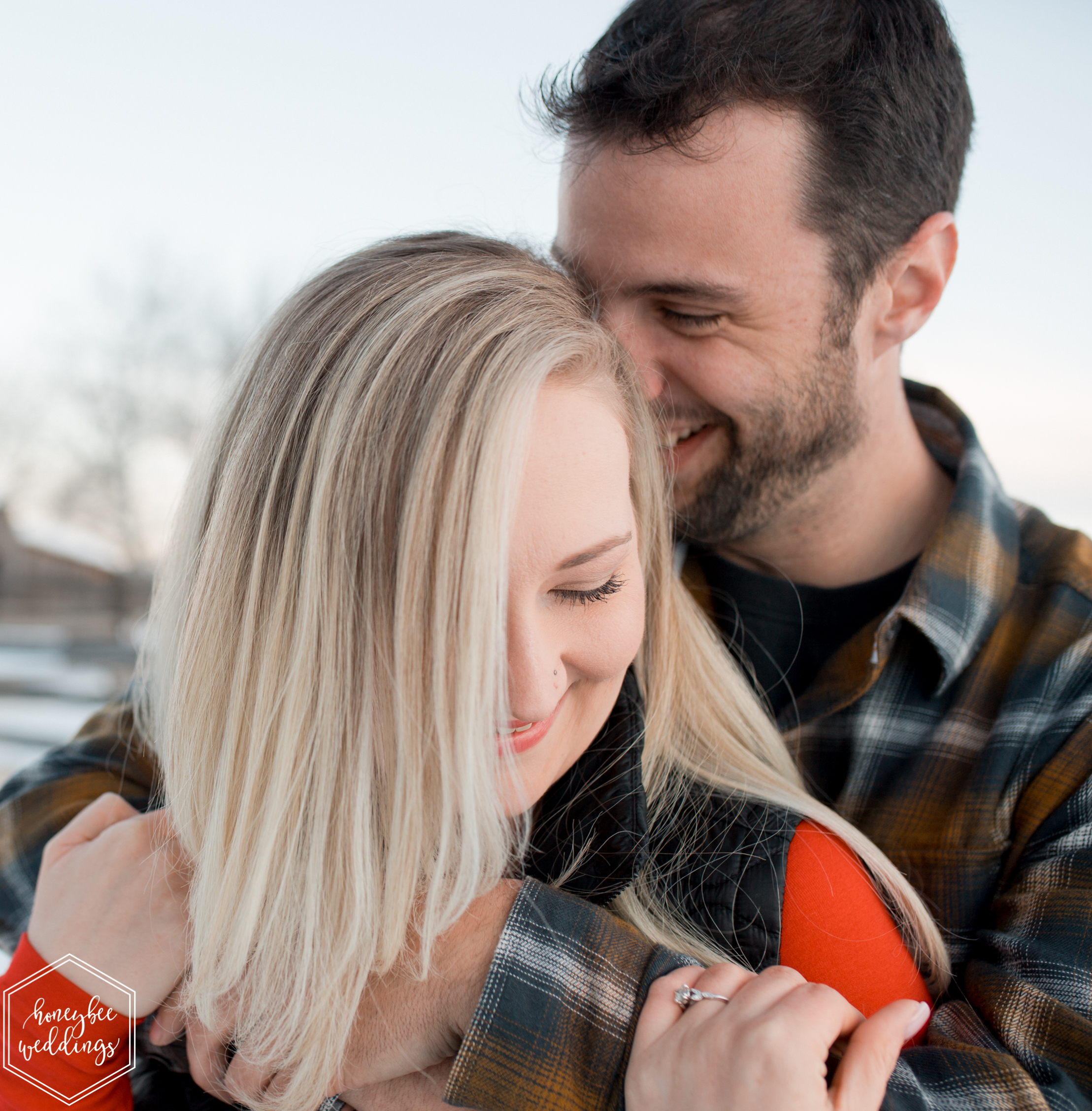 048Montana Wedding Photographer_Winter Engagement_Polson_Jessica & Brian_March 09, 2019-311.jpg