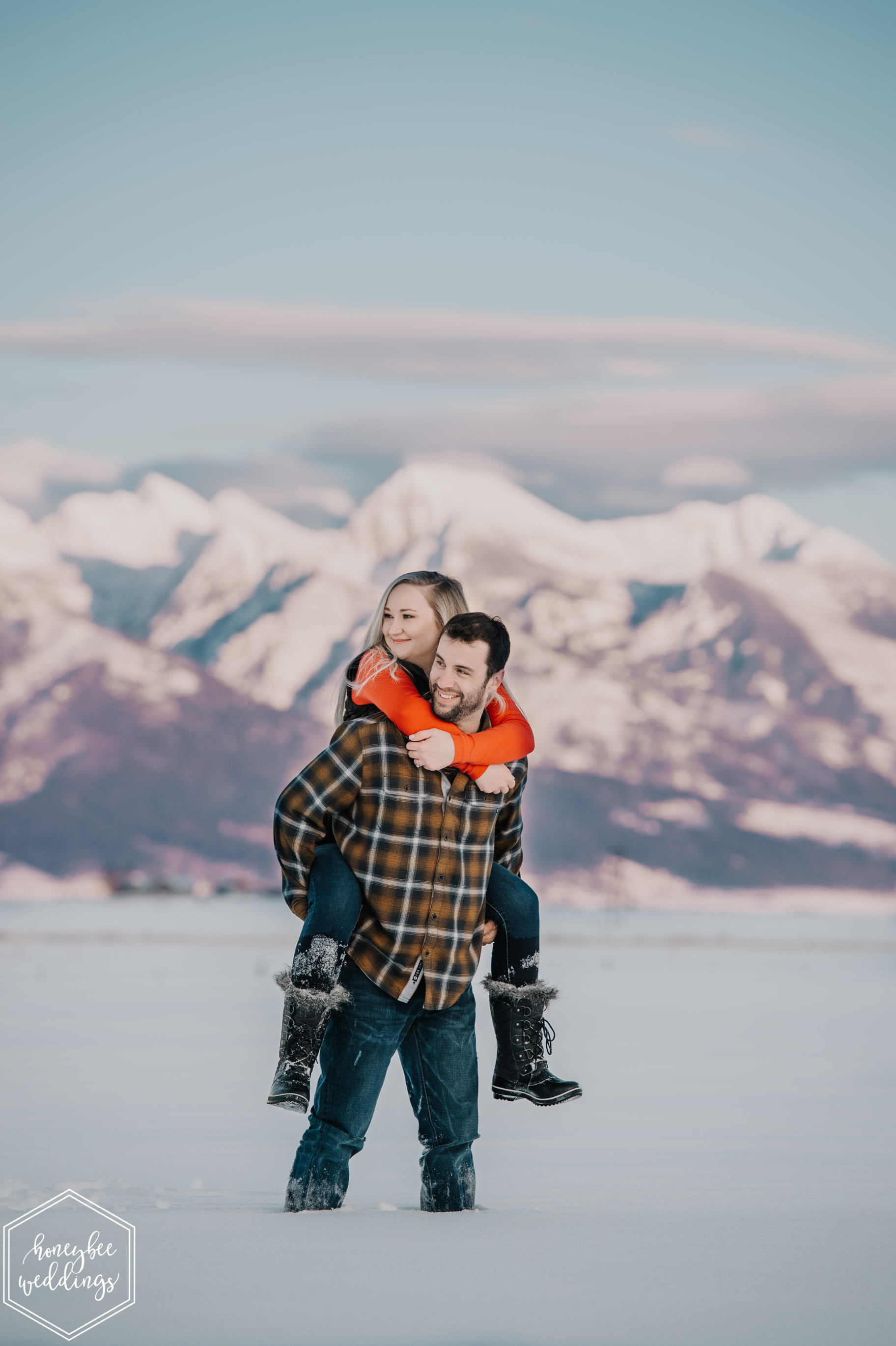 059Montana Wedding Photographer_Winter Engagement_Polson_Jessica & Brian_March 09, 2019-97.jpg