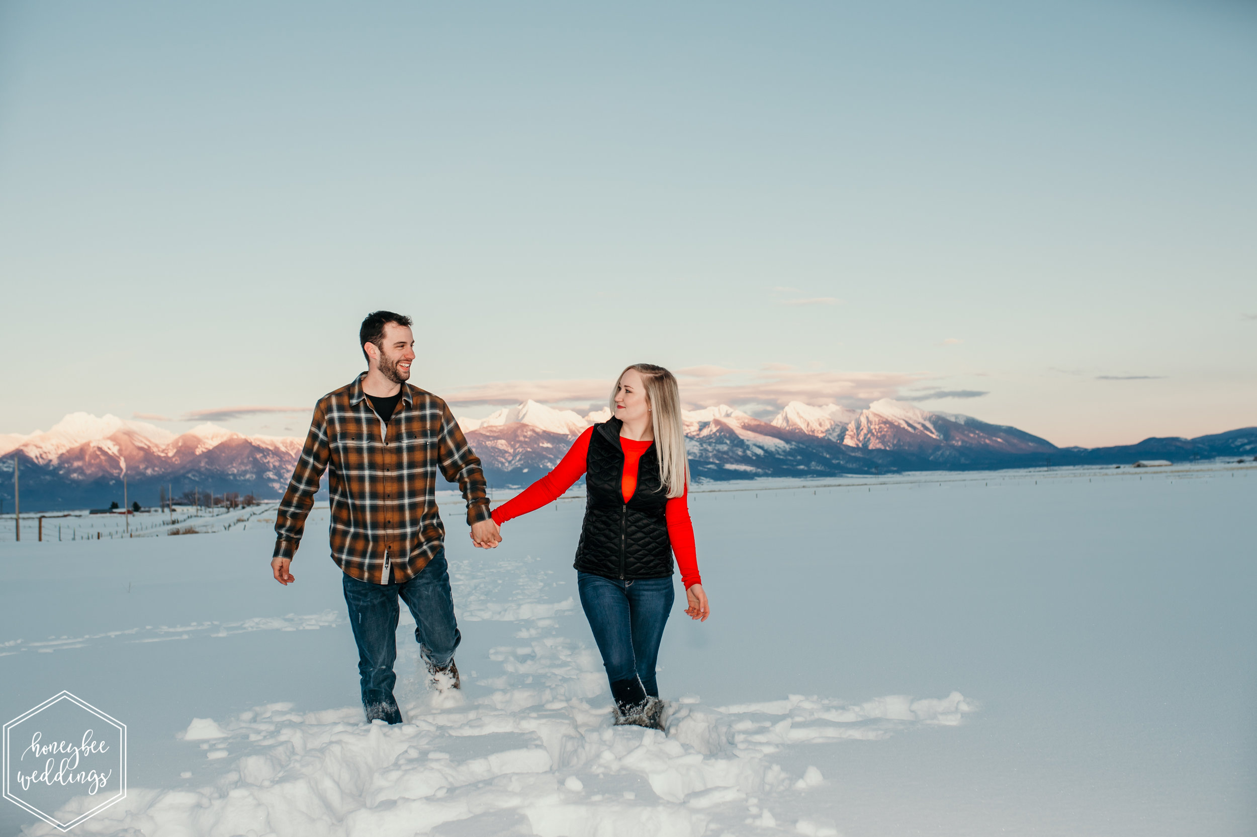 089Montana Wedding Photographer_Winter Engagement_Polson_Jessica & Brian_March 09, 2019-413.jpg
