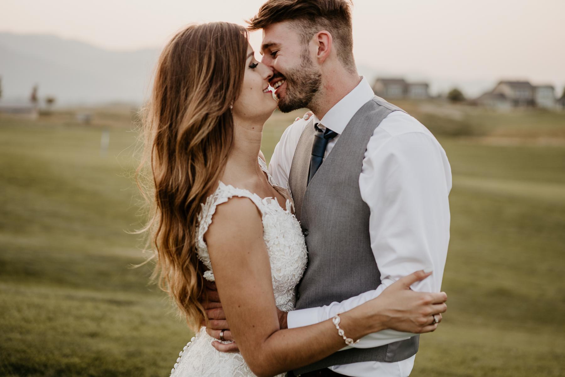 0808The Barn on Mullan Wedding_Montana Wedding Photographer_Danielle Ward + Alex Sherry_August 18, 2018-1358.jpg