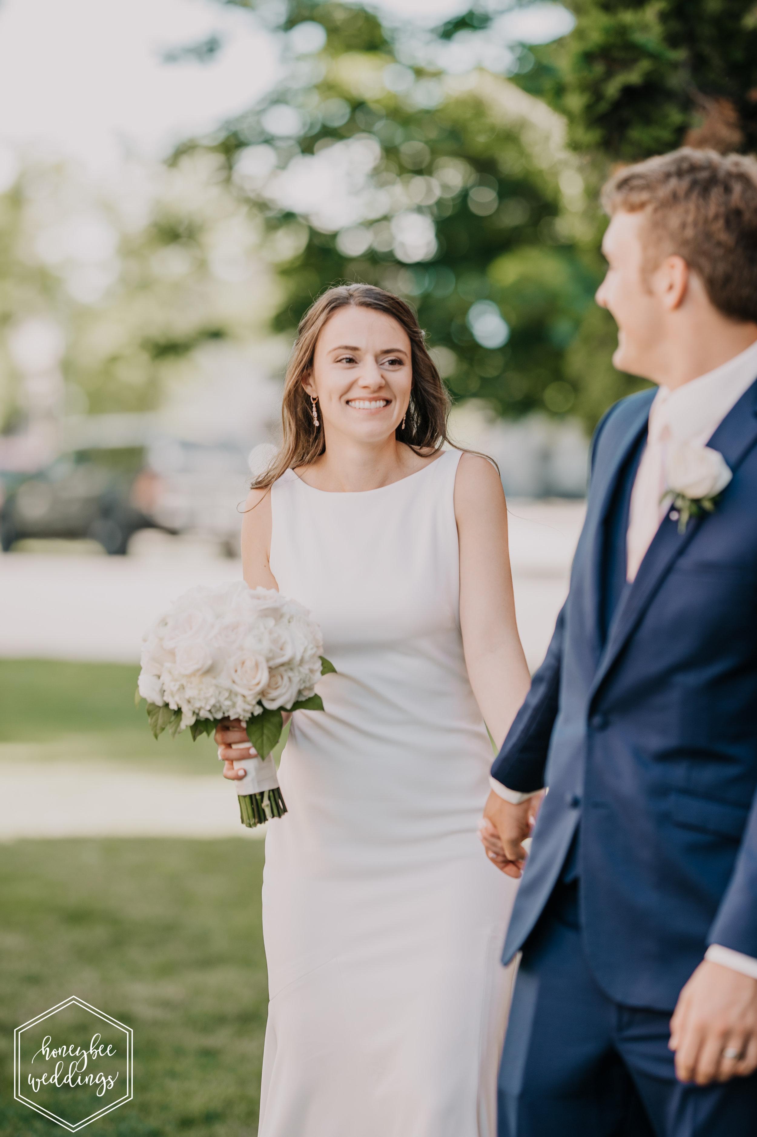 30 Montana Wedding Photographer_St. Francis Wedding_Tifani Zanto + Ryan Burke -5950-2.jpg