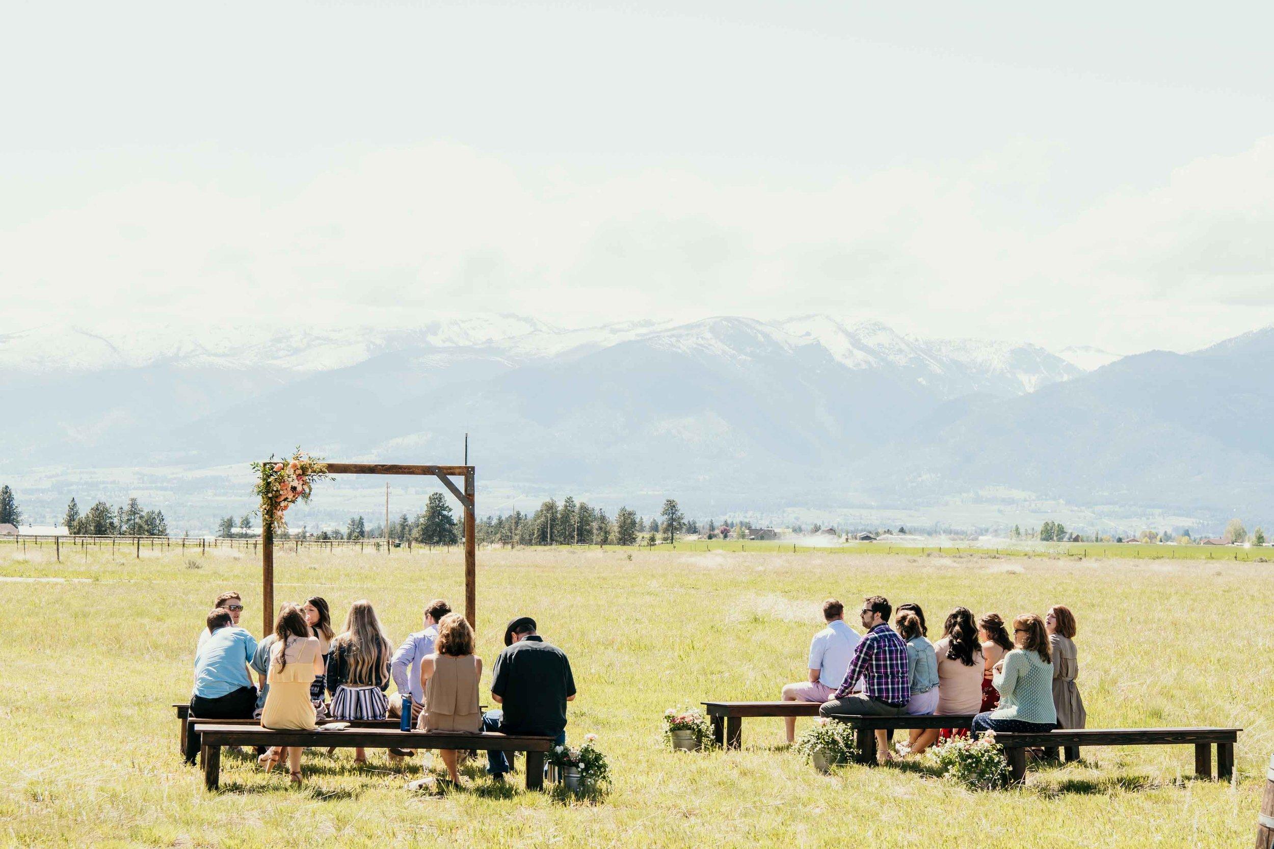 155 Montana Wedding Photographer_Doherty 2018-1493.jpg