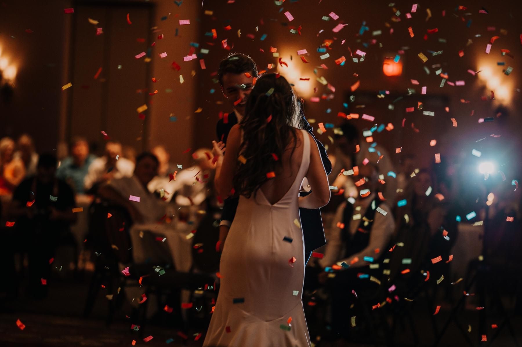 801 Montana Wedding Photographer_St. Francis Wedding_Tifani Zanto + Ryan Burke -6258-2.jpg