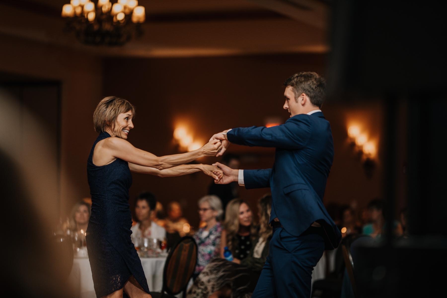830 Montana Wedding Photographer_St. Francis Wedding_Tifani Zanto + Ryan Burke -6311-3.jpg