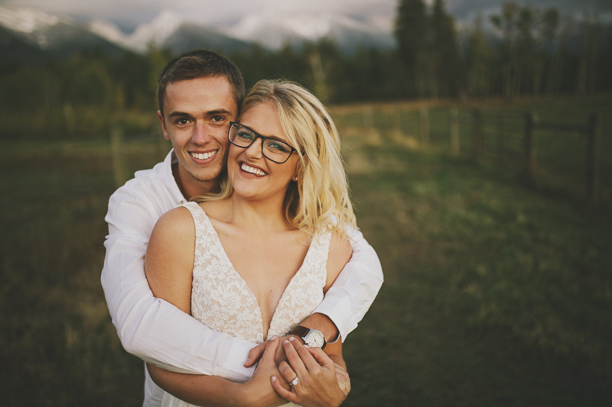 Polson Engagement Session_Katie White and Tommy Tosic_Sky Ridge Ranch Engagement_Montana Wedding Photographer_Kelsey Lane Photography-7645 copy.jpg