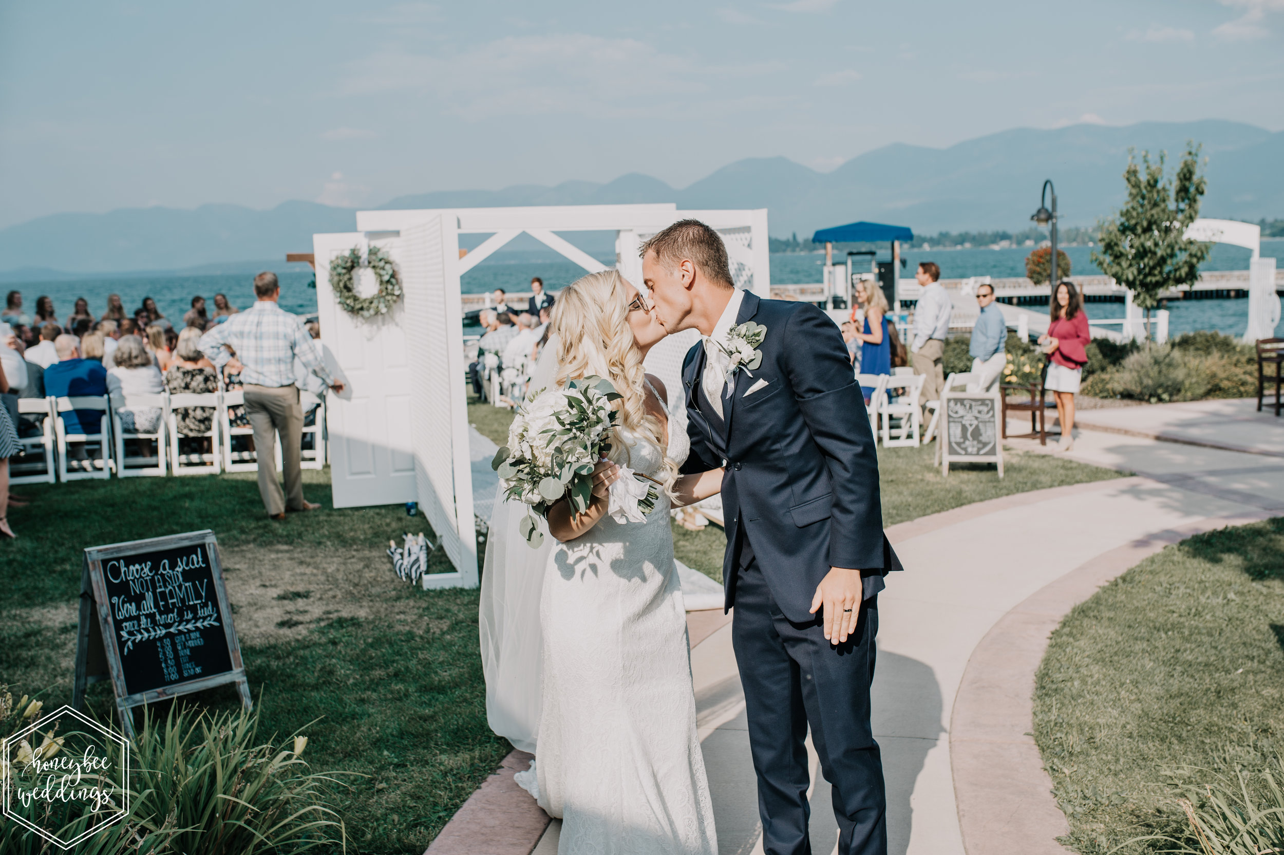 Kwatuqnuk Wedding_Montana Wedding Photographer_Katie White & Tommy Tosic_August 04, 2018-518.jpg