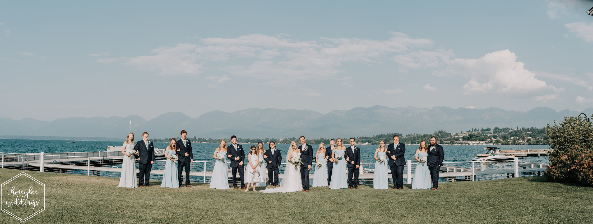Kwatuqnuk Wedding_Montana Wedding Photographer_Katie White & Tommy Tosic_August 04, 2018-658-Pano.jpg