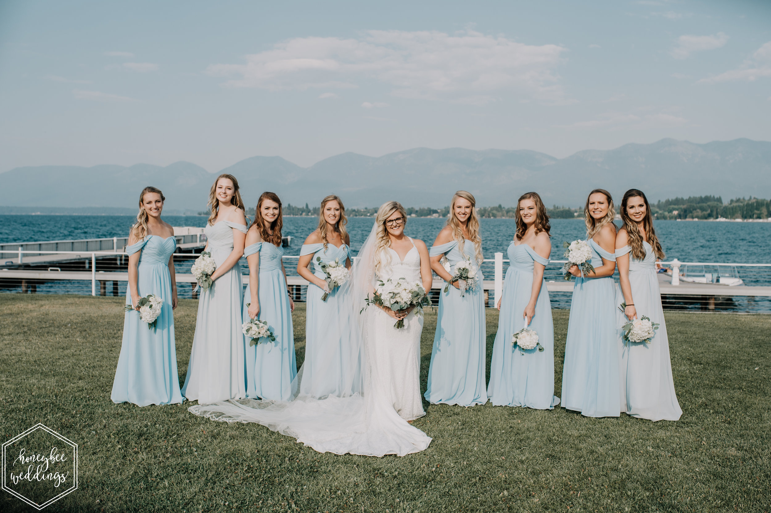Kwatuqnuk Wedding_Montana Wedding Photographer_Katie White & Tommy Tosic_August 04, 2018-773.jpg