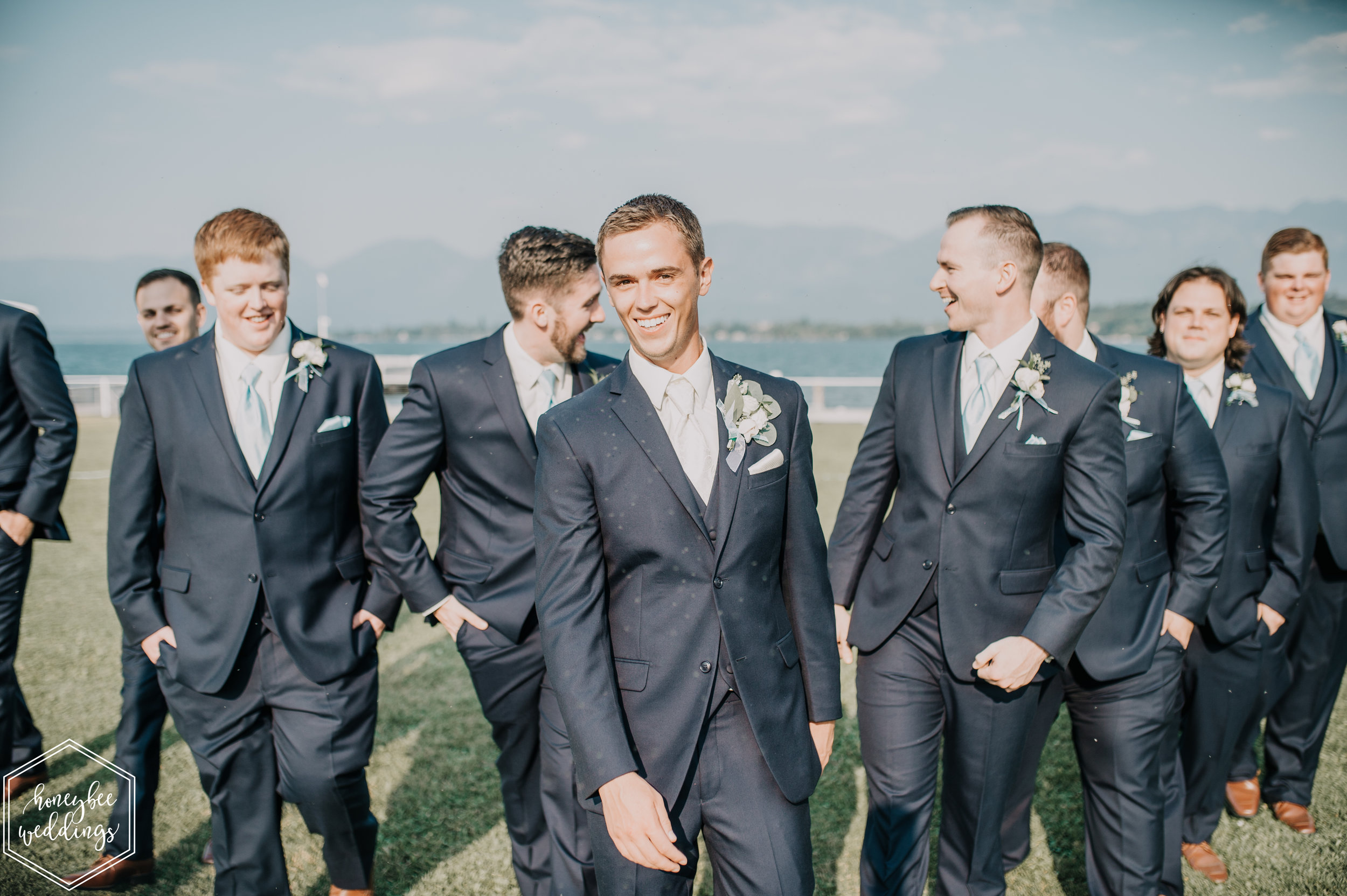Kwatuqnuk Wedding_Montana Wedding Photographer_Katie White & Tommy Tosic_August 04, 2018-733.jpg