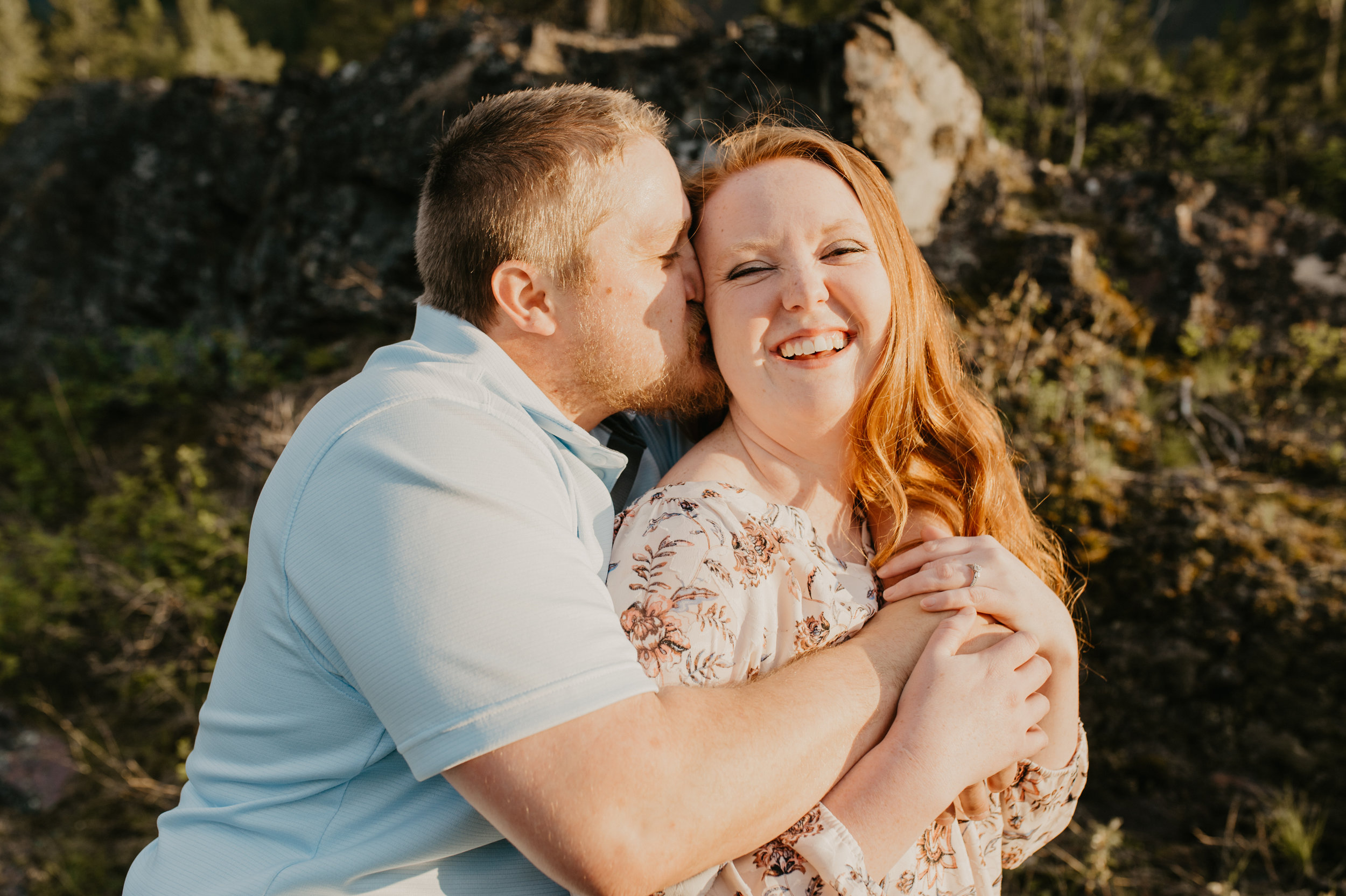 021White Raven Engagement Session_Megan & Justin_Honeybee Weddings_May 10, 2019-46.jpg
