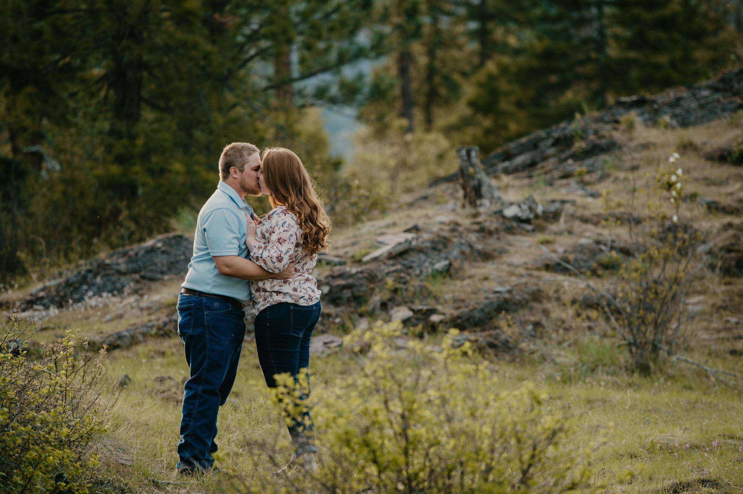 027White Raven Engagement Session_Megan & Justin_Honeybee Weddings_May 10, 2019-676.jpg