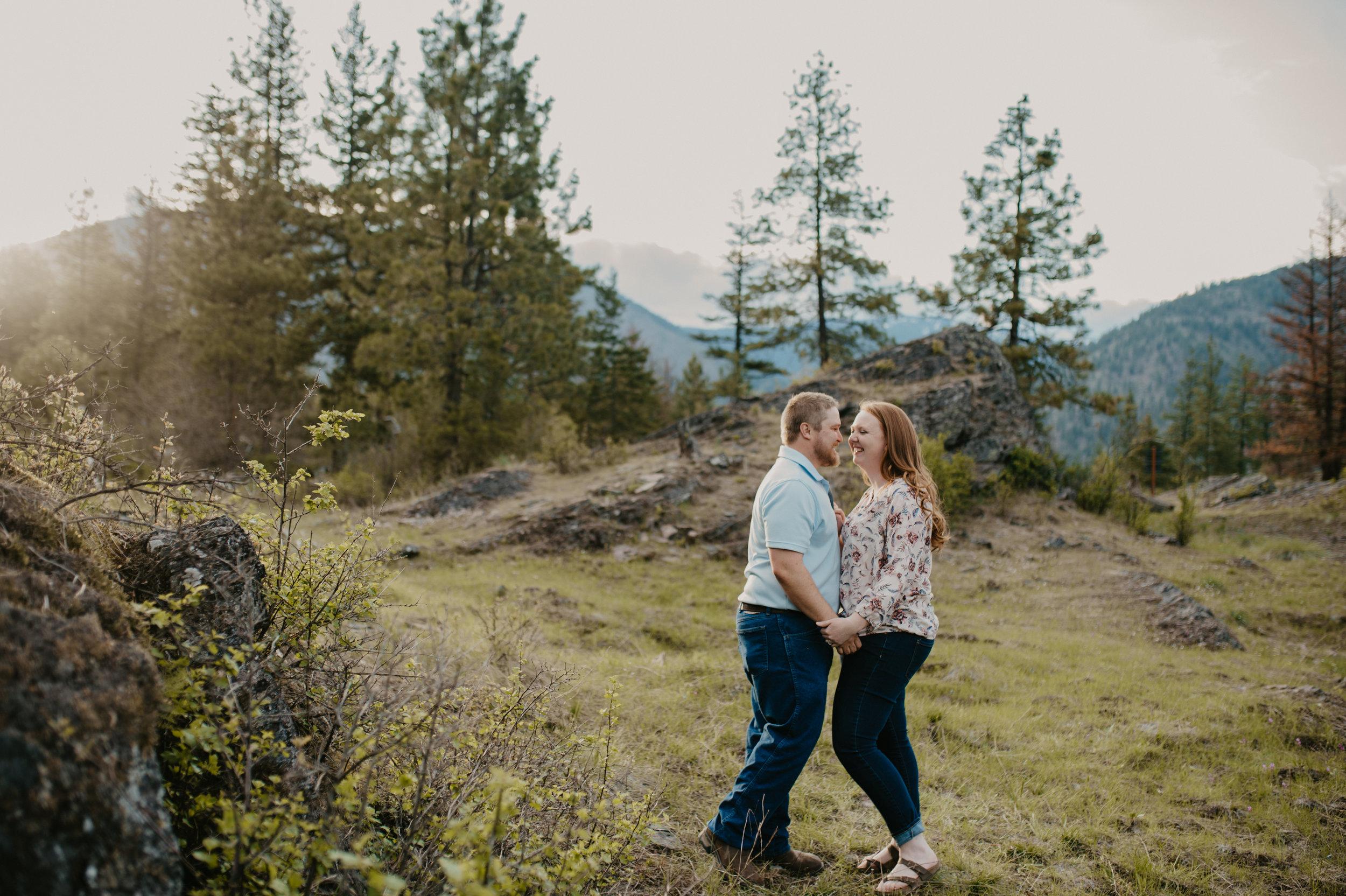 031White Raven Engagement Session_Megan & Justin_Honeybee Weddings_May 10, 2019-76.jpg