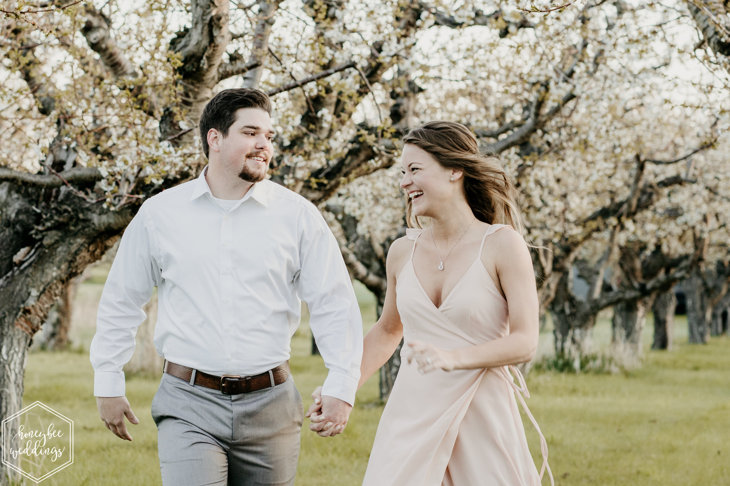 027Montana Wedding Photographer_Cherry Blossom Engagement Session_Ashlin & Luke_Honeybee Weddings_May 11, 2019-110.jpg