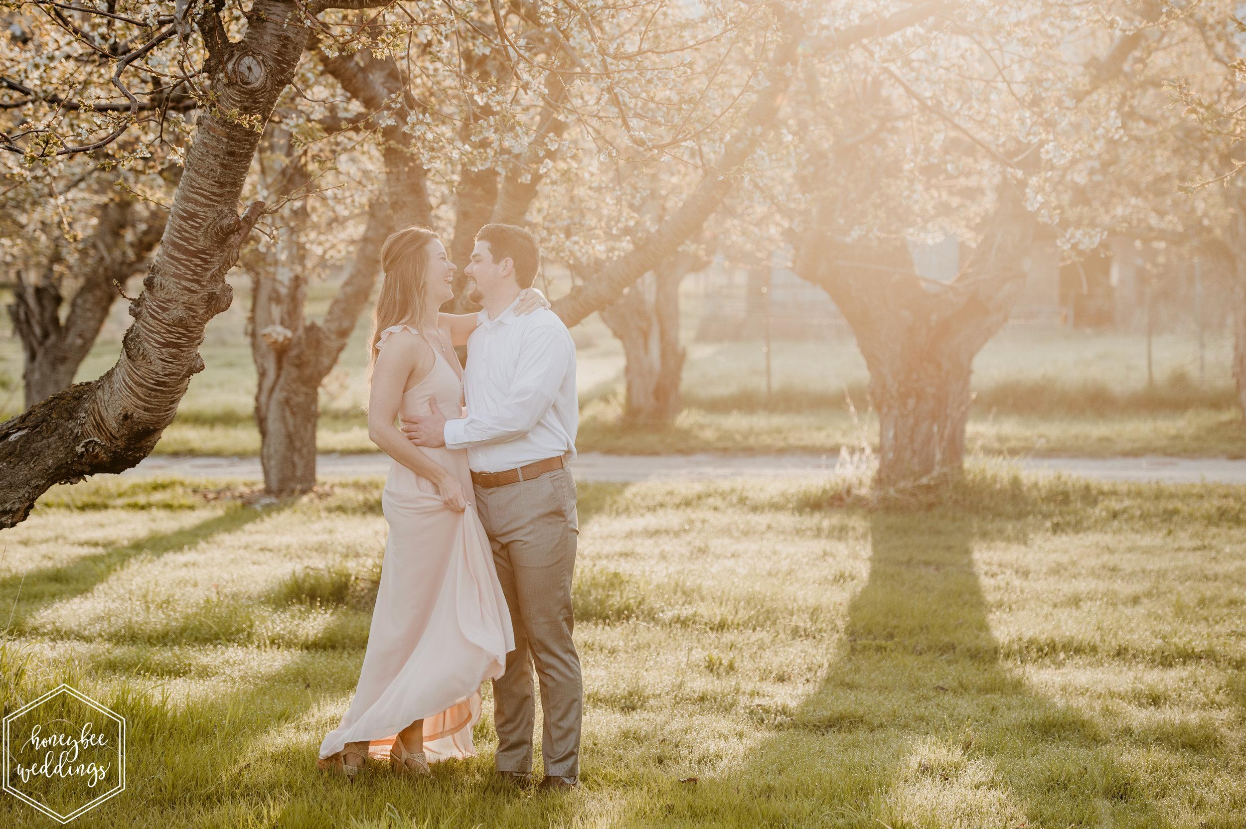 048Montana Wedding Photographer_Cherry Blossom Engagement Session_Ashlin & Luke_Honeybee Weddings_May 11, 2019-57.jpg
