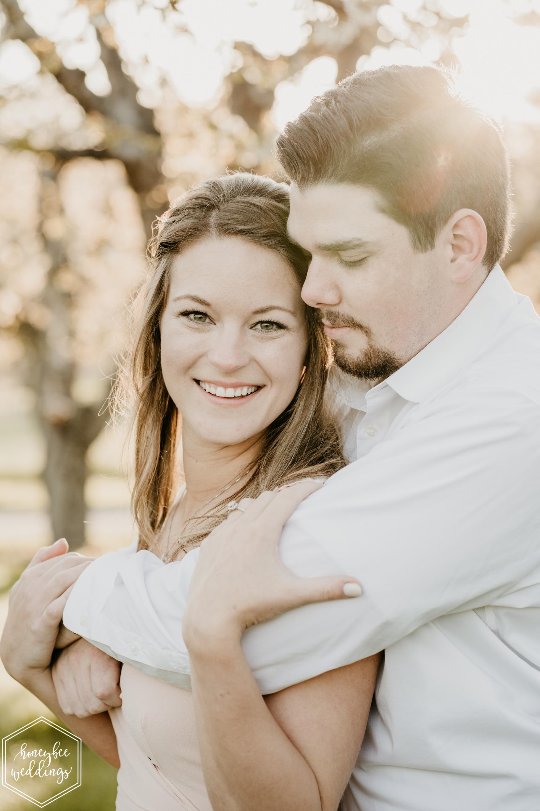 062Montana Wedding Photographer_Cherry Blossom Engagement Session_Ashlin & Luke_Honeybee Weddings_May 11, 2019-186.jpg
