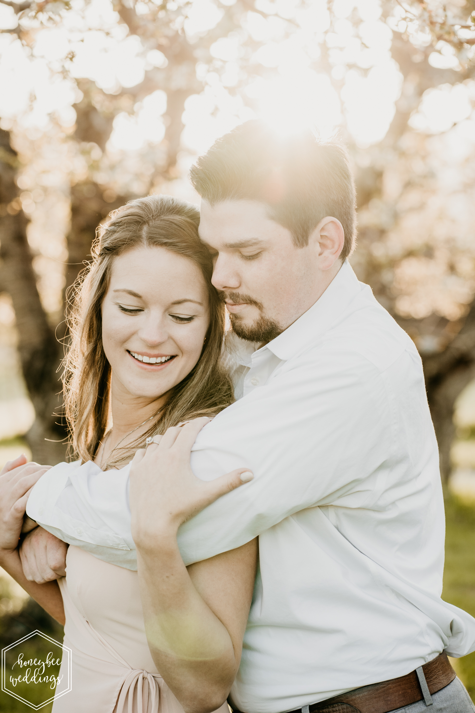 065Montana Wedding Photographer_Cherry Blossom Engagement Session_Ashlin & Luke_Honeybee Weddings_May 11, 2019-194.jpg