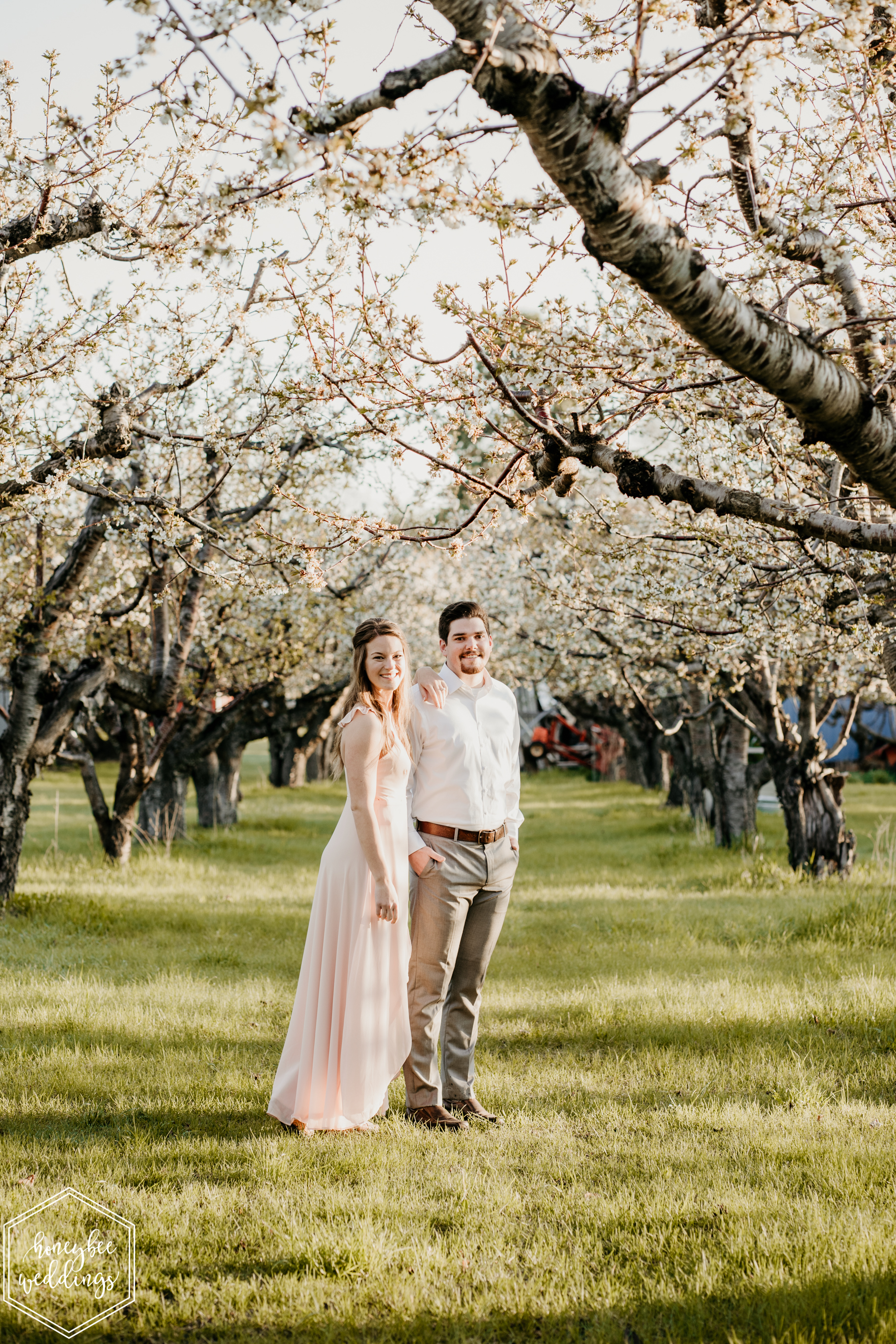 070Montana Wedding Photographer_Cherry Blossom Engagement Session_Ashlin & Luke_Honeybee Weddings_May 11, 2019-213.jpg