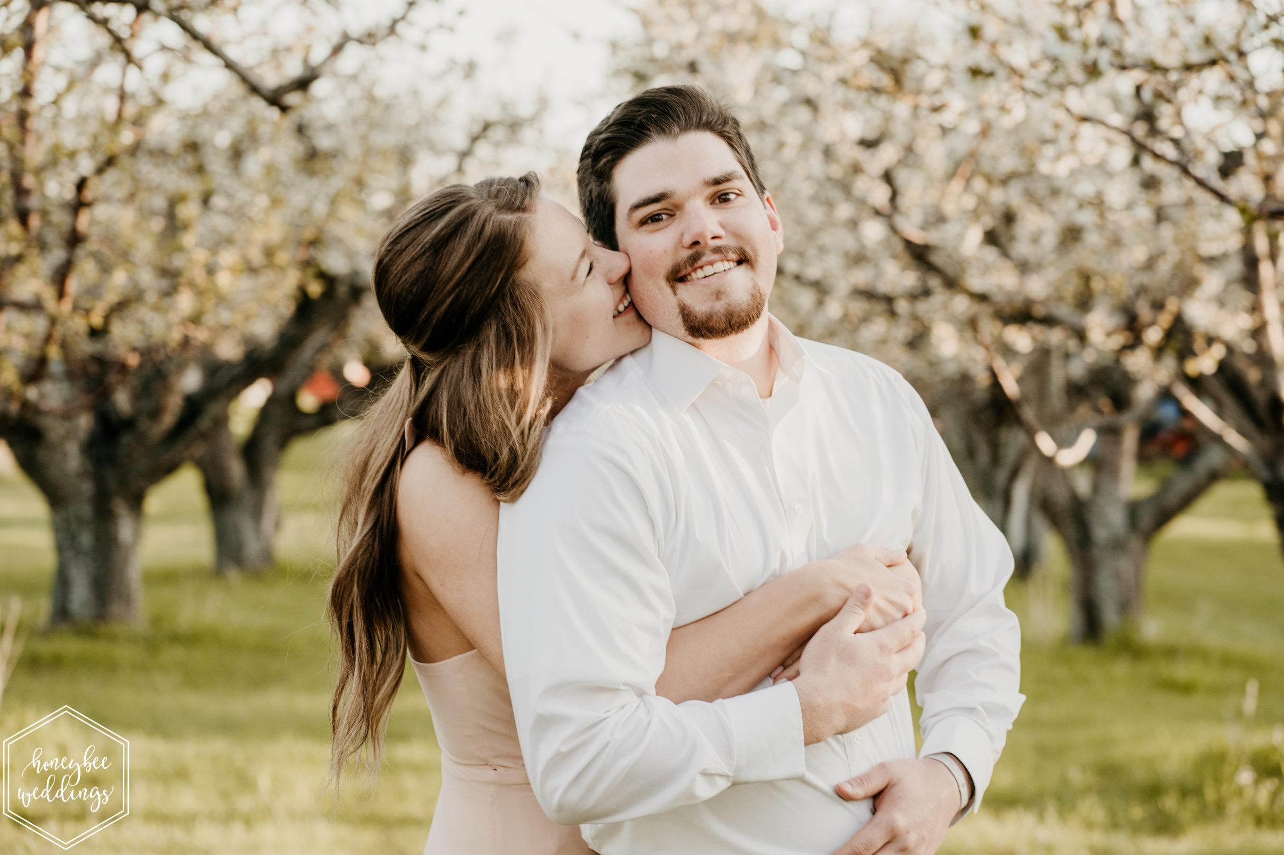 074Montana Wedding Photographer_Cherry Blossom Engagement Session_Ashlin & Luke_Honeybee Weddings_May 11, 2019-238.jpg