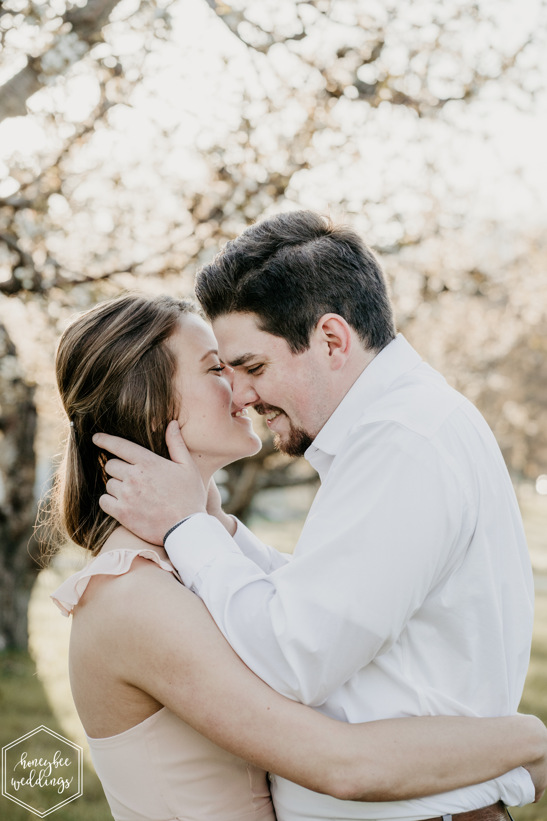 100Montana Wedding Photographer_Cherry Blossom Engagement Session_Ashlin & Luke_Honeybee Weddings_May 11, 2019-309.jpg