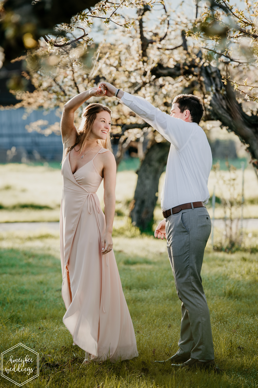 159Montana Wedding Photographer_Cherry Blossom Engagement Session_Ashlin & Luke_Honeybee Weddings_May 11, 2019-216.jpg