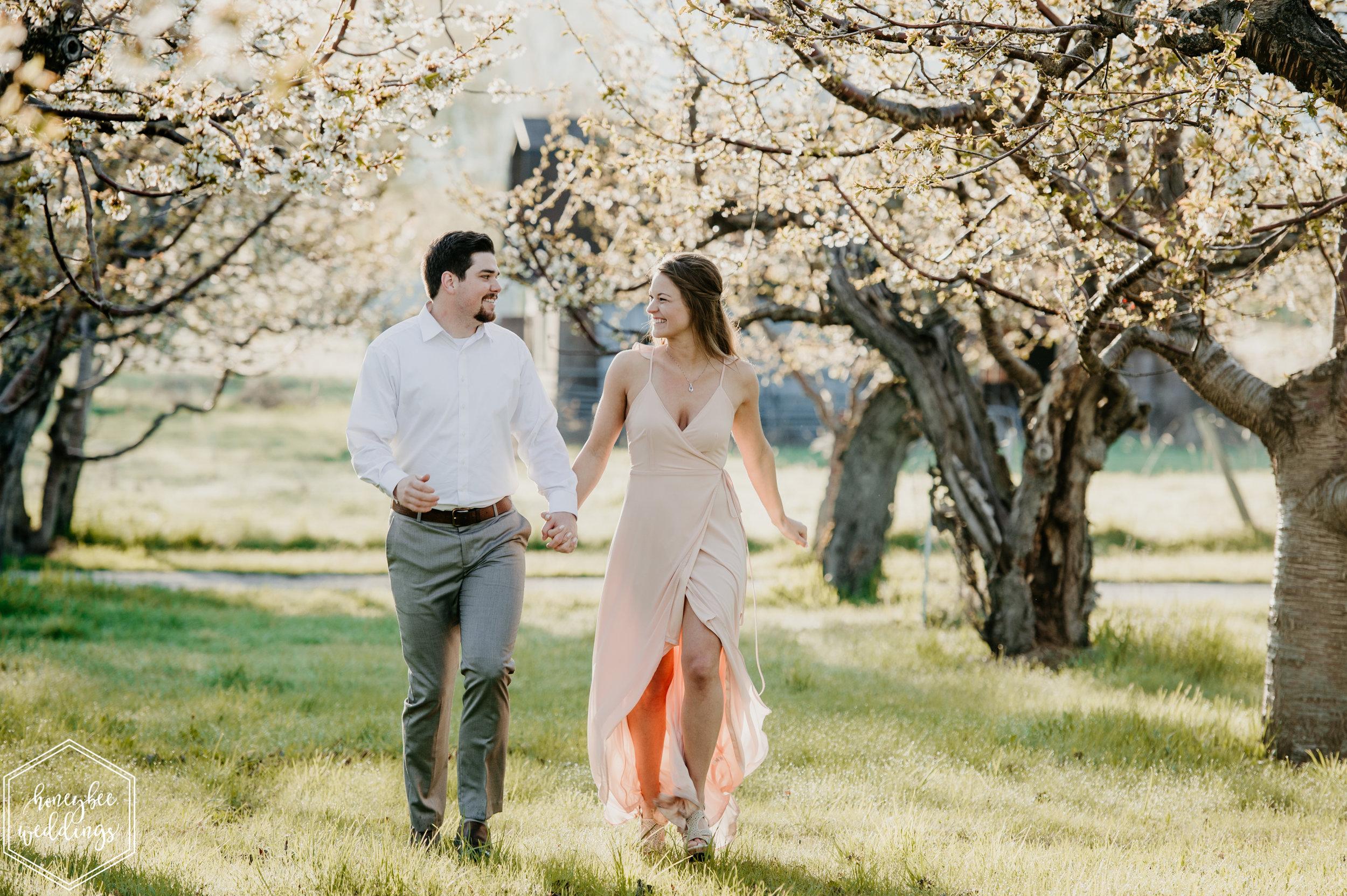 164Montana Wedding Photographer_Cherry Blossom Engagement Session_Ashlin & Luke_Honeybee Weddings_May 11, 2019-238.jpg