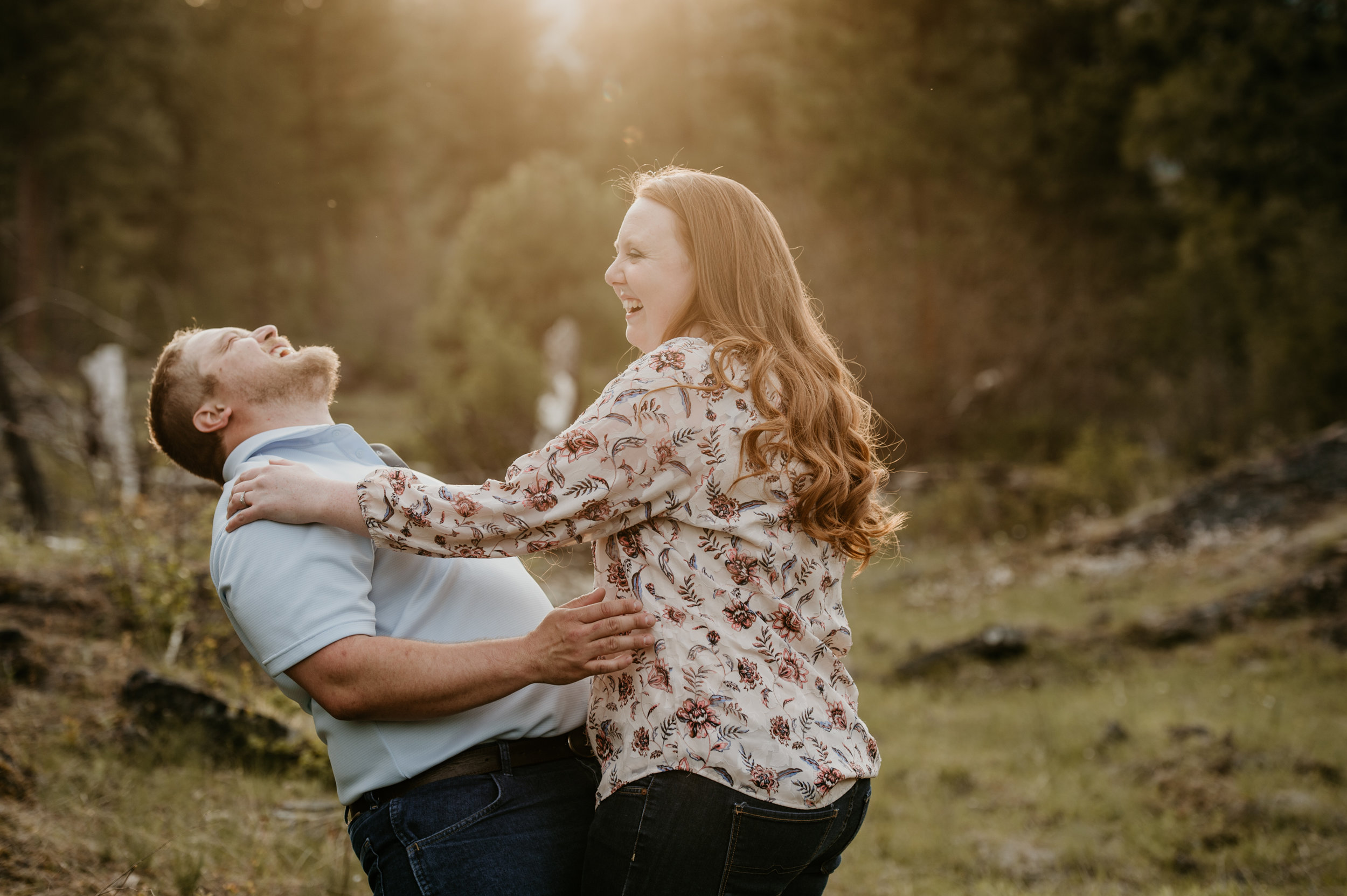 049White Raven Engagement Session_Megan & Justin_Honeybee Weddings_May 10, 2019-695.jpg
