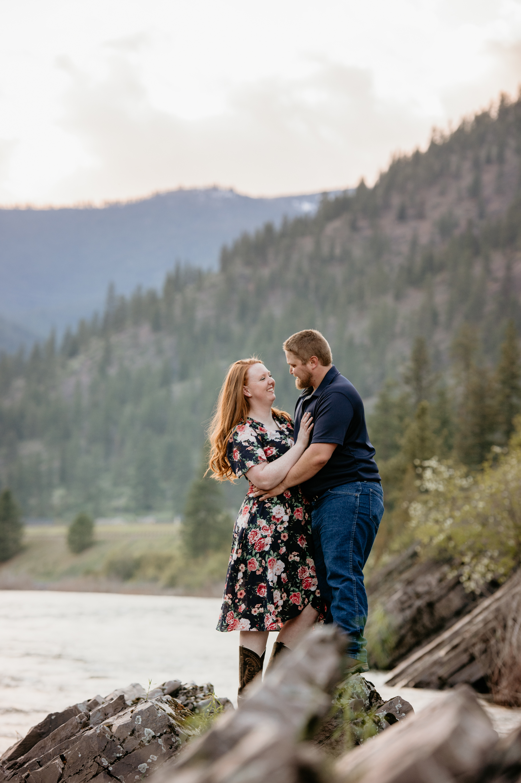 156White Raven Engagement Session_Megan & Justin_Honeybee Weddings_May 10, 2019-830.jpg