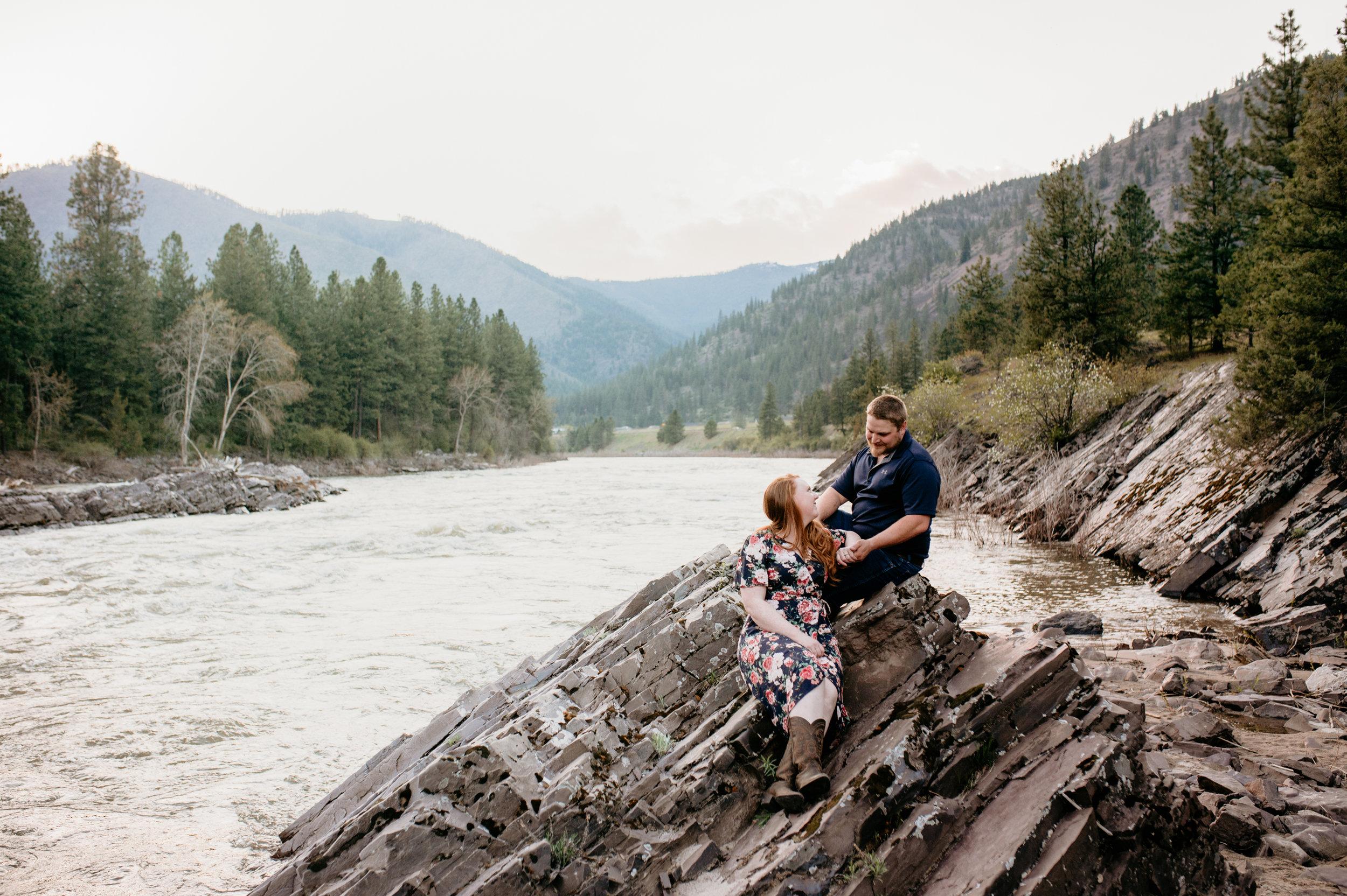 168White Raven Engagement Session_Megan & Justin_Honeybee Weddings_May 10, 2019-472.jpg