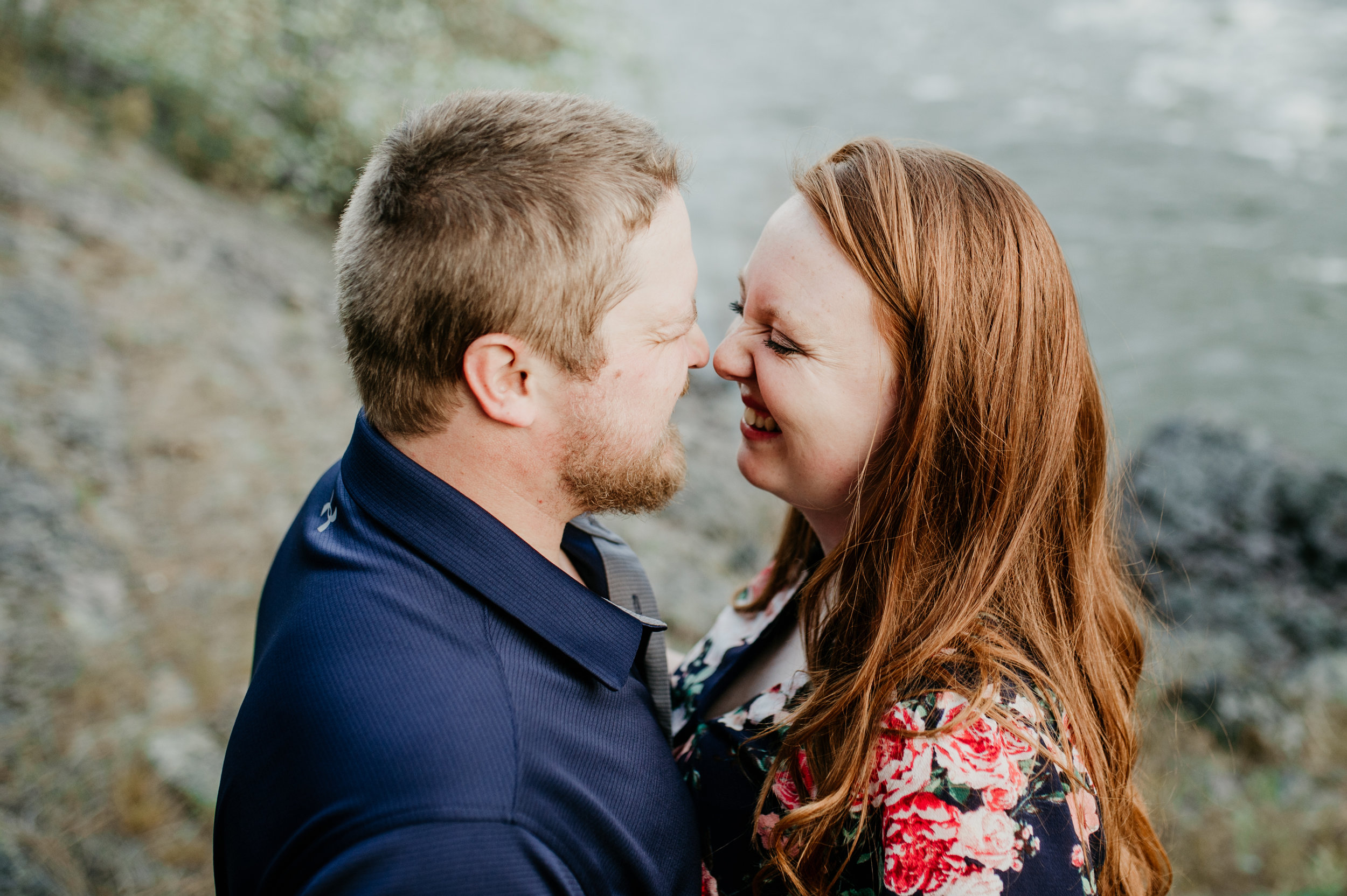 206White Raven Engagement Session_Megan & Justin_Honeybee Weddings_May 10, 2019-597.jpg