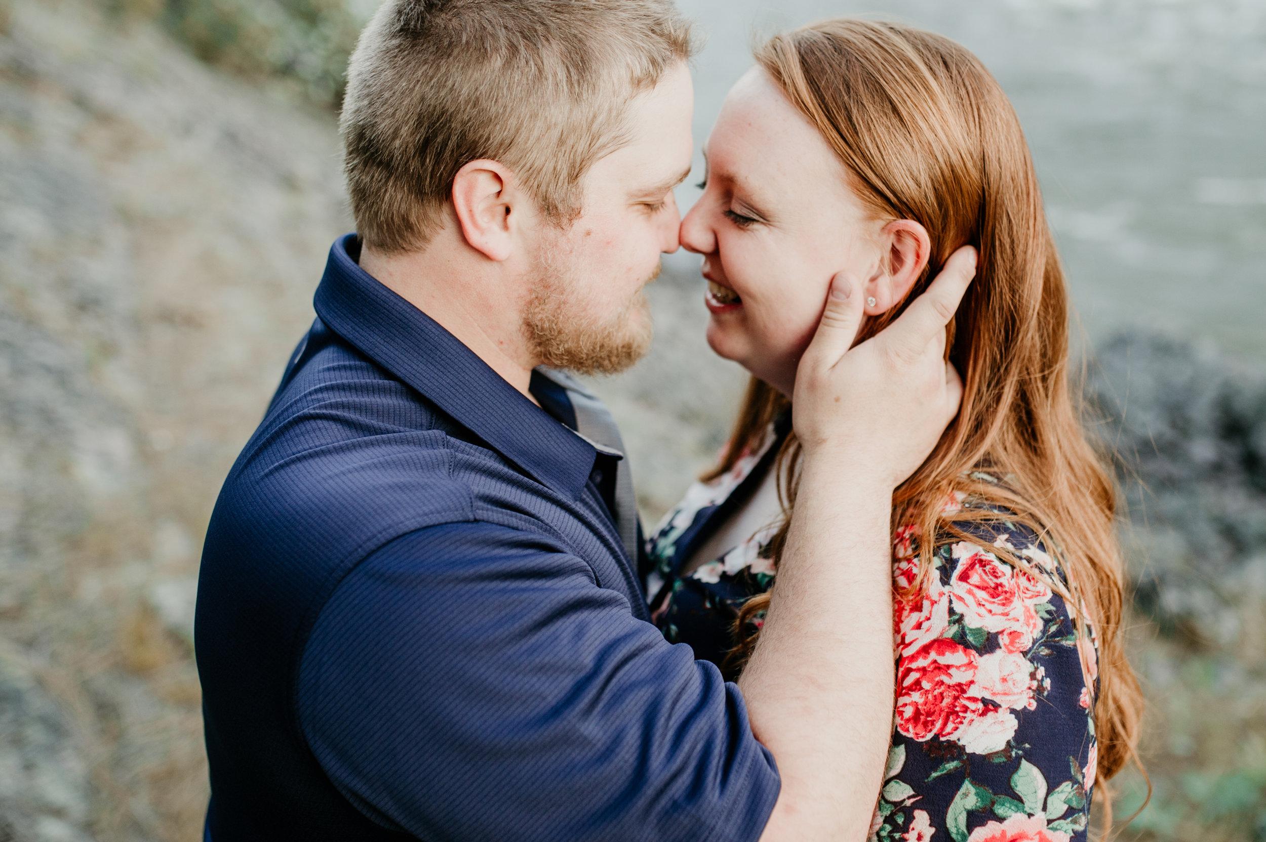 212White Raven Engagement Session_Megan & Justin_Honeybee Weddings_May 10, 2019-599.jpg